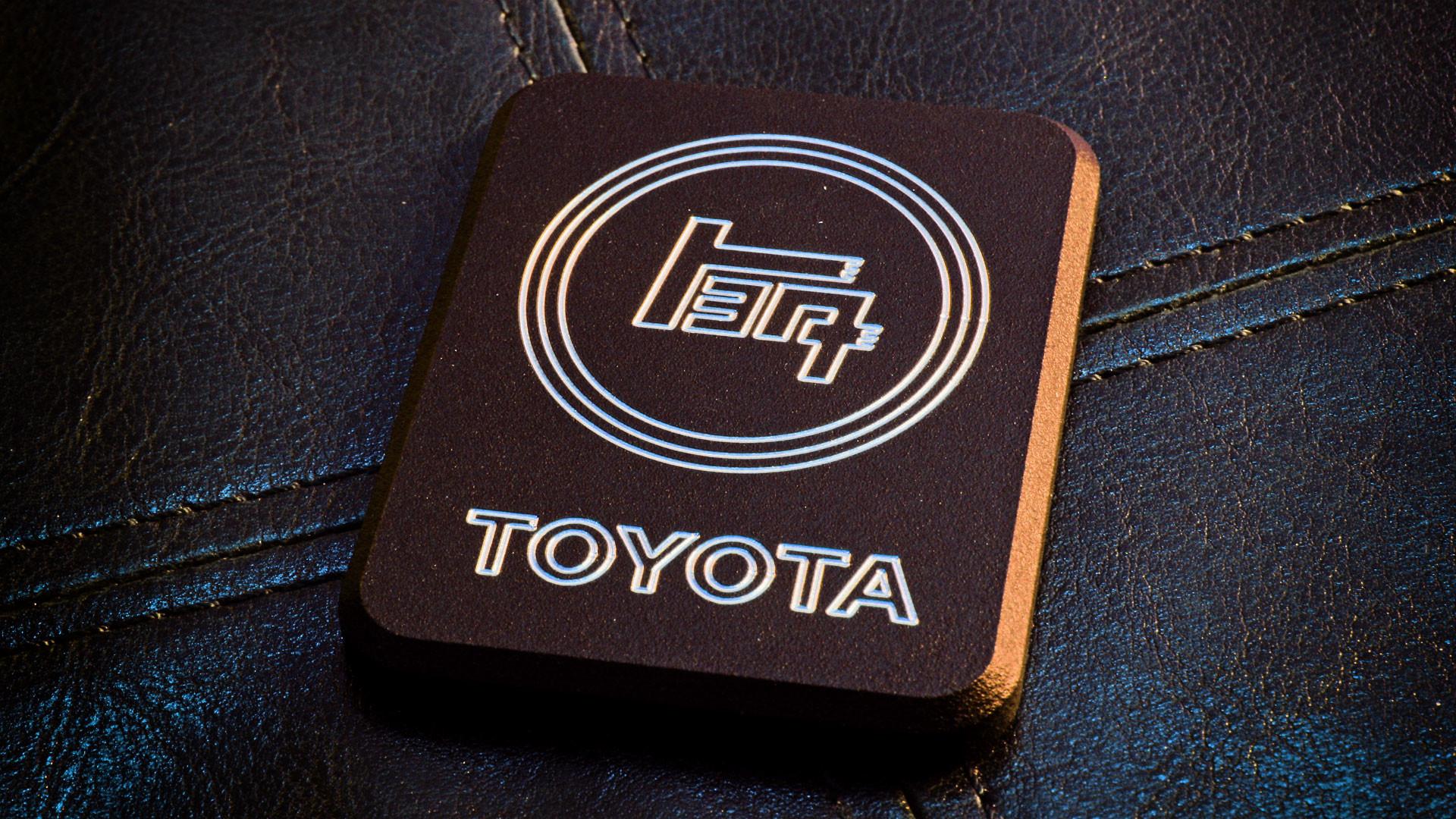 classic-toyota-logo-toyoda-badge