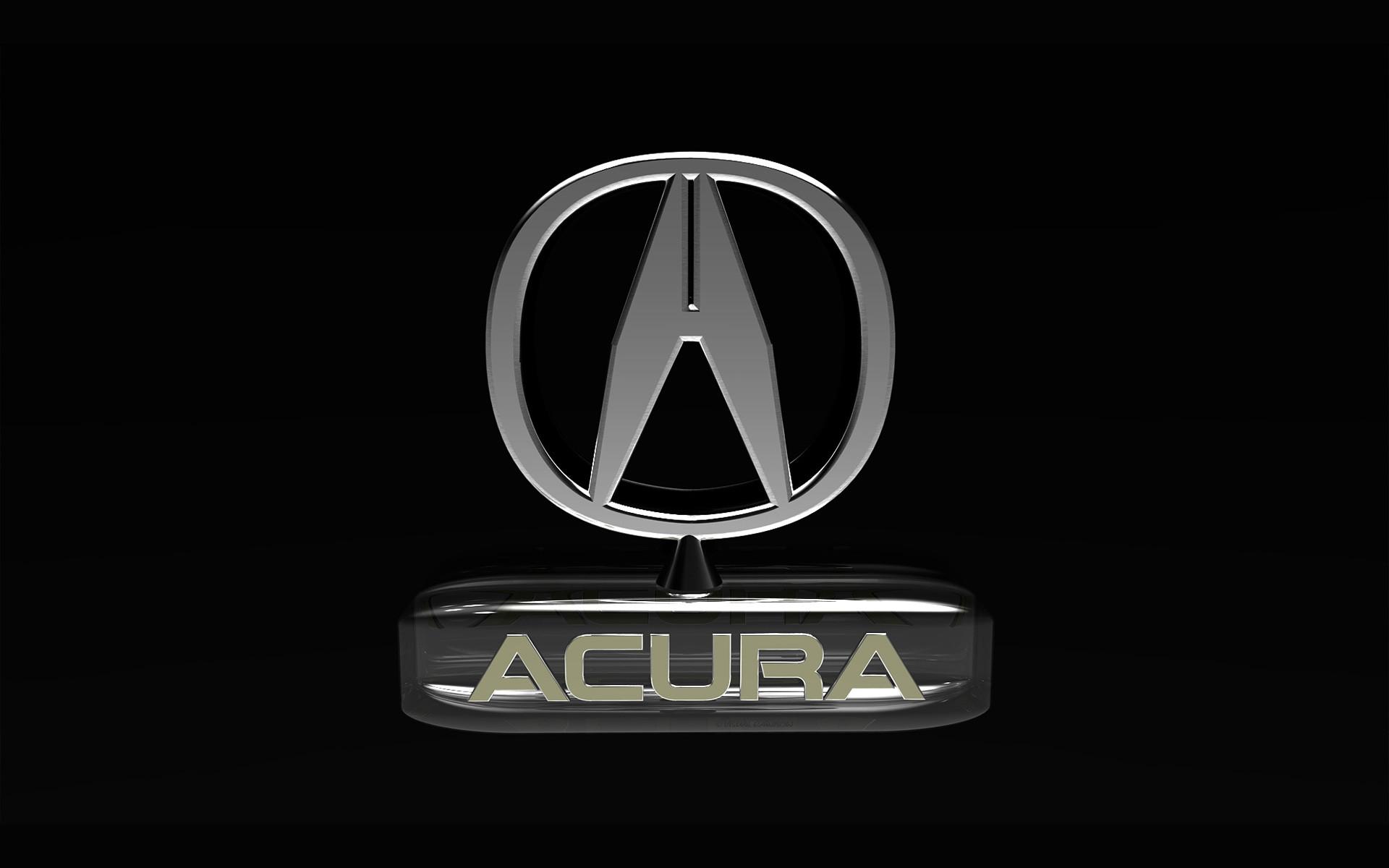 acura-logo-wallpaper_HD