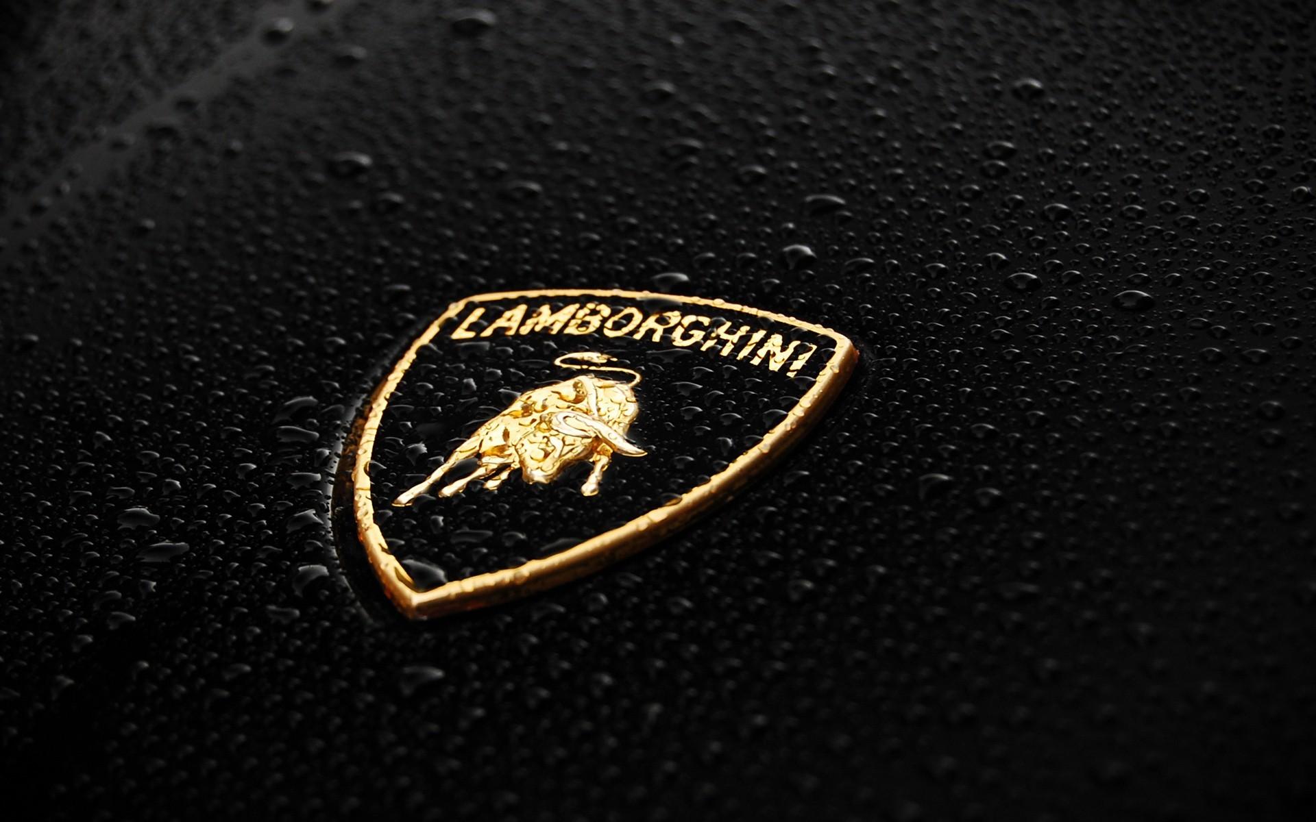 Lamborghini Logo Wallpaper Lamborghini Logo Wallpaper …