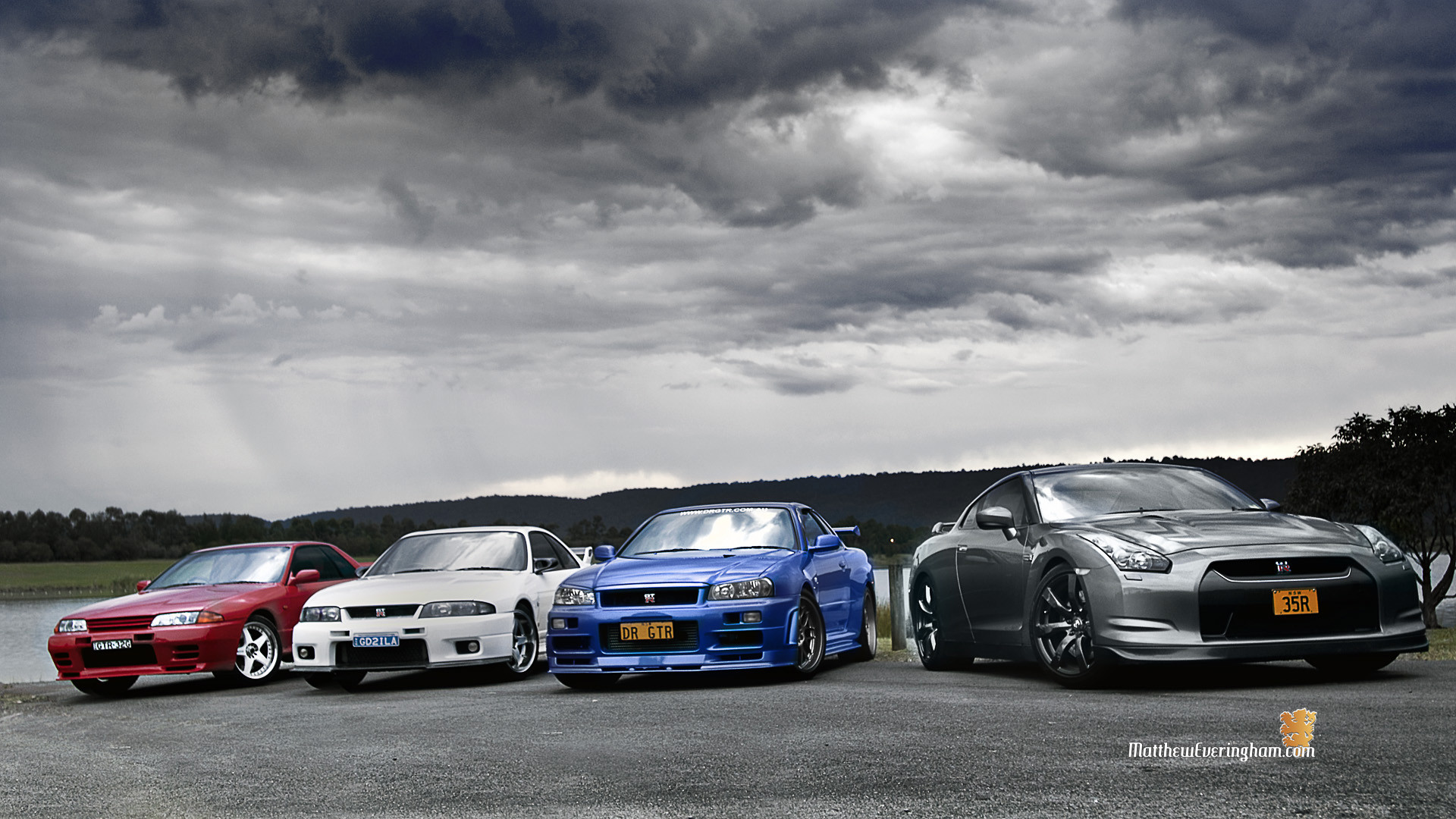 Tag: nissan skyline gtr r wallpaper iphone Wallpapers High Wallpapers  Wallpapers)