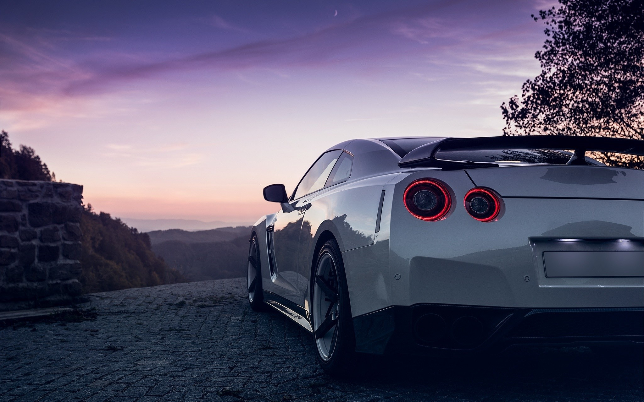 … white nissan gtr wallpapers iphone bhstorm com …