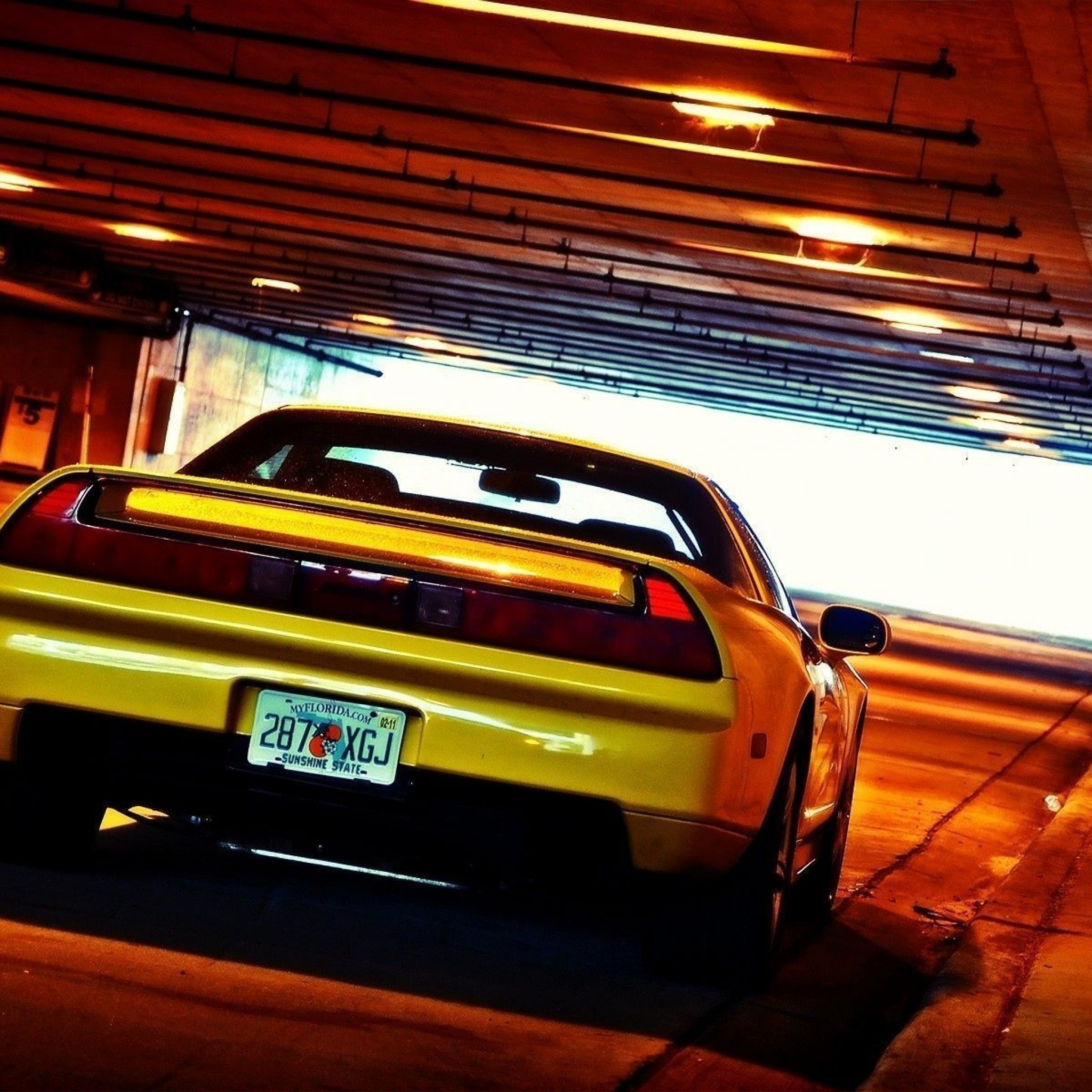 Viewing Gallery For – Jdm Iphone Wallpaper | iPad Wallpaper Gallery