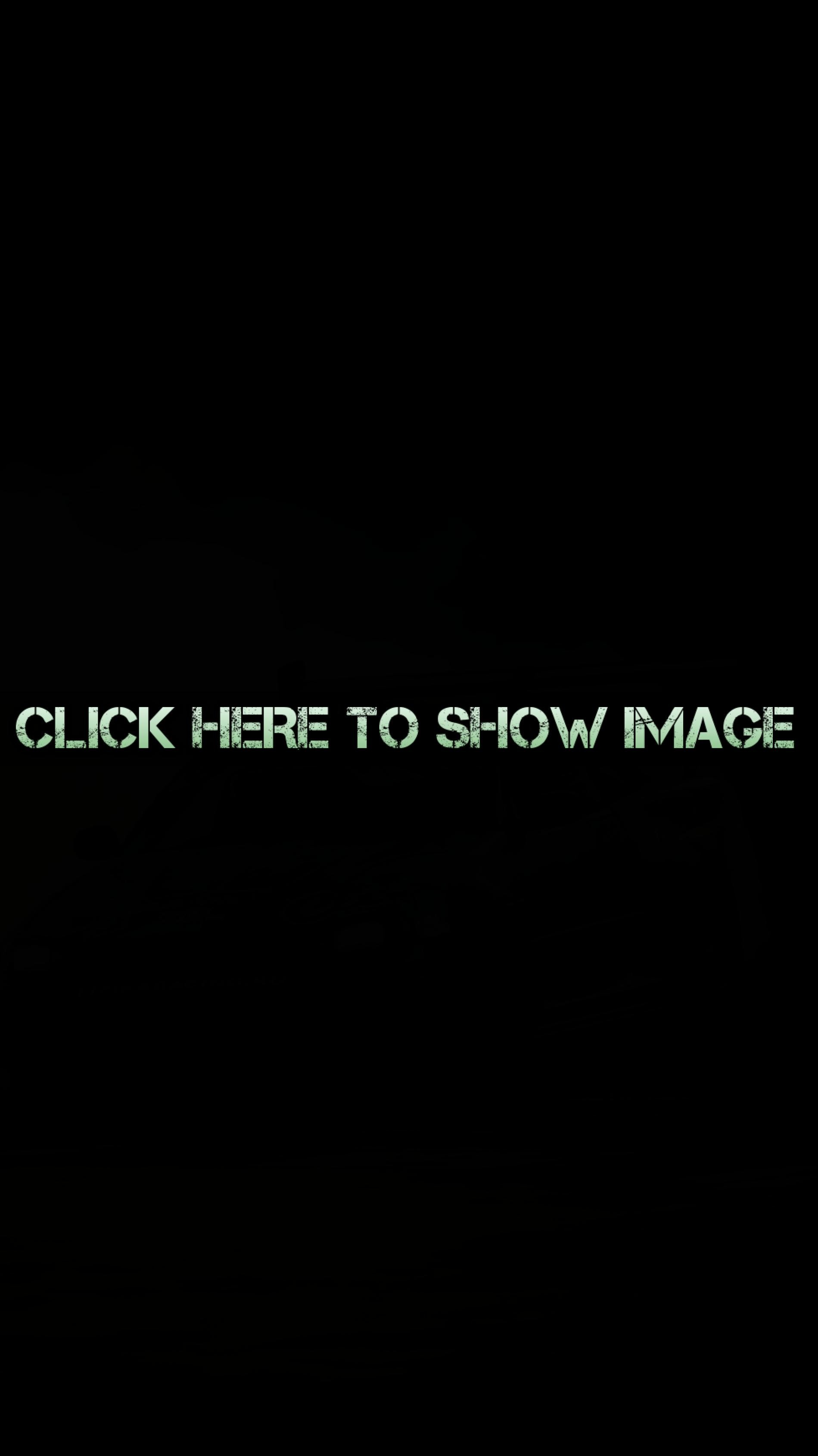 … honda jdm iphone wallpaper cave image # image honda jdm iphone wallpaper  # x civic si …