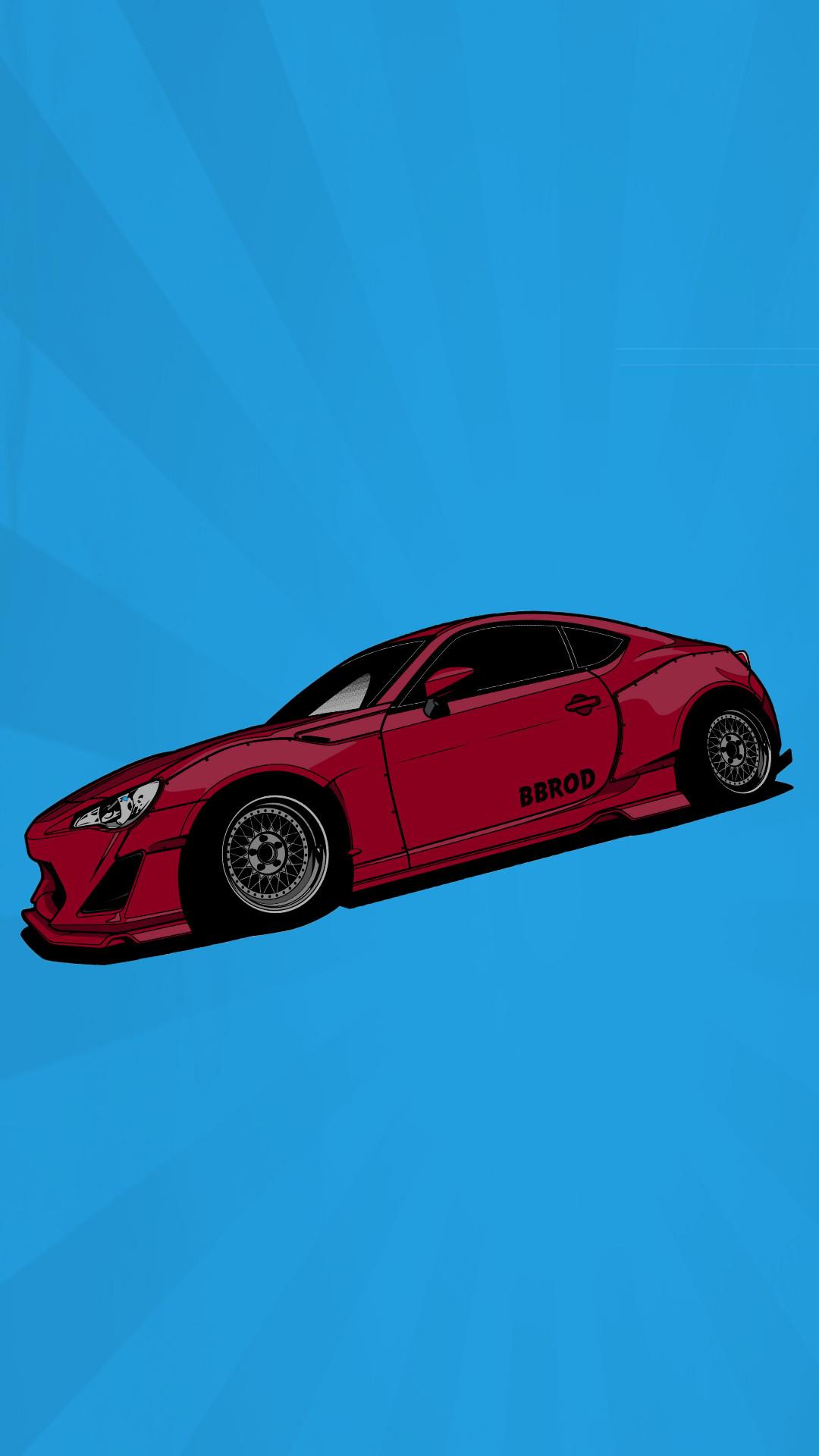 #jdm #nissan #drift #car #auto