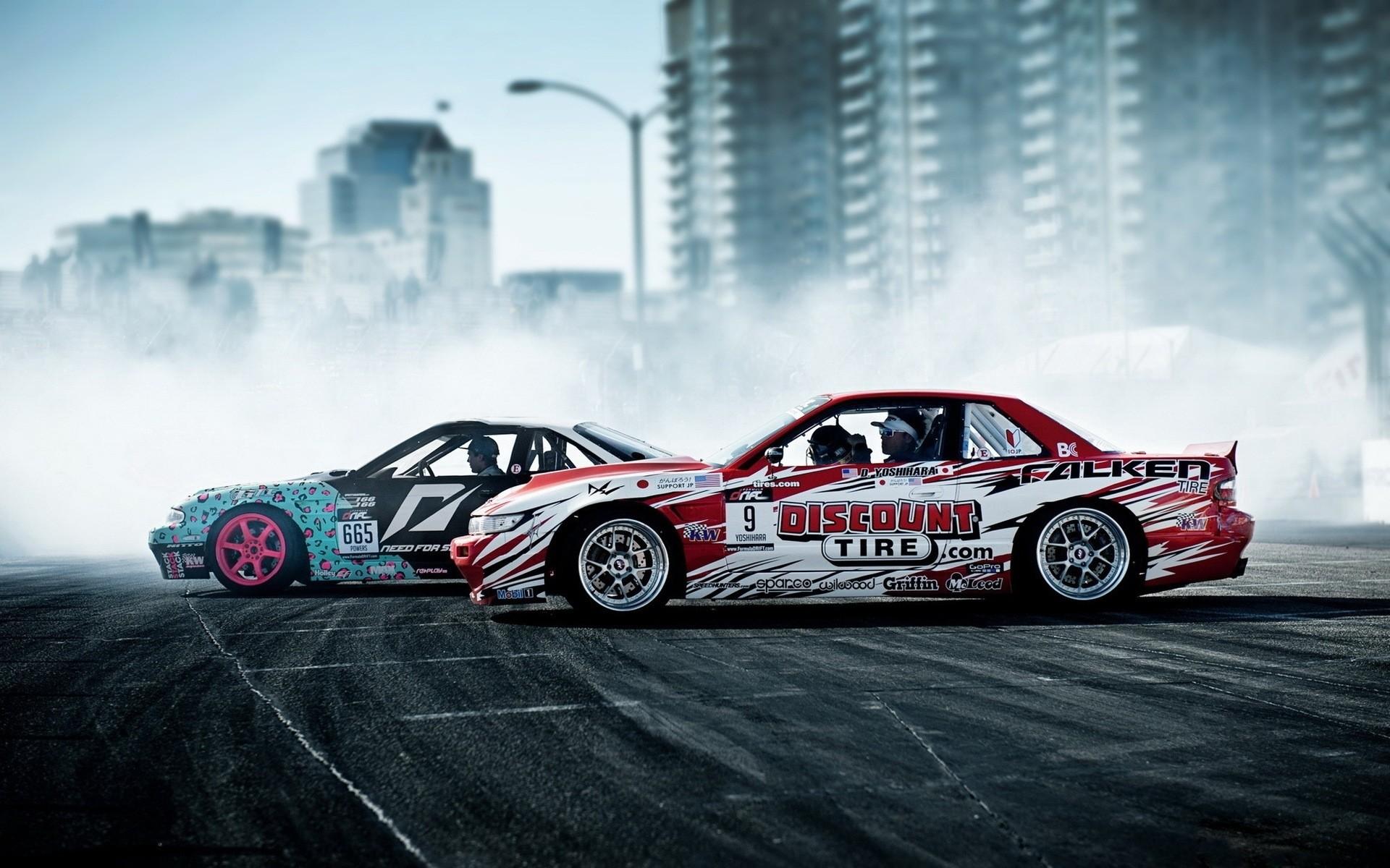 Jdm Wallpaper Nissan. cars nissan drifting races games nissan 200sx nissan  silvia s13 jdm nissan