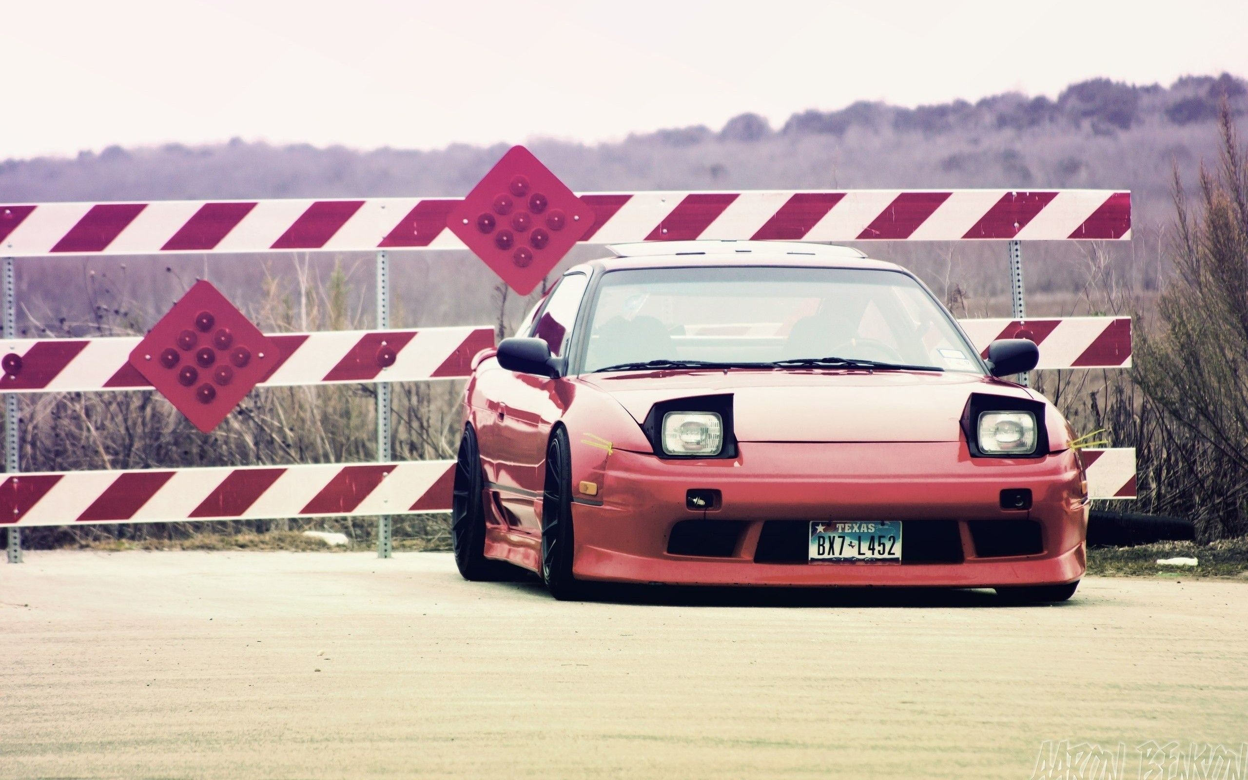 S13 Wallpapers – Wallpaper Cave