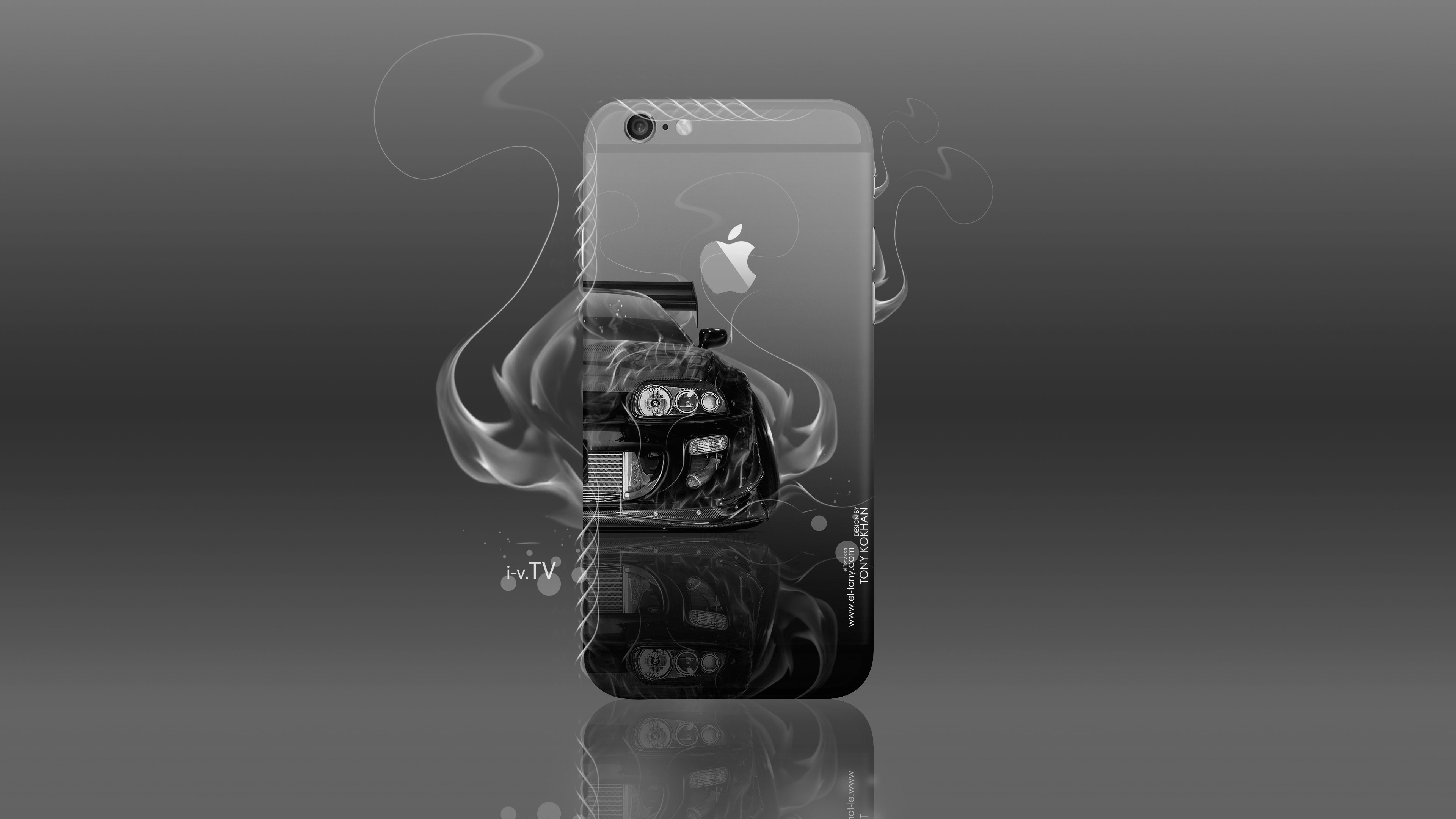 … apple-iphone-6-plus-gadget-appletony-back-logo-