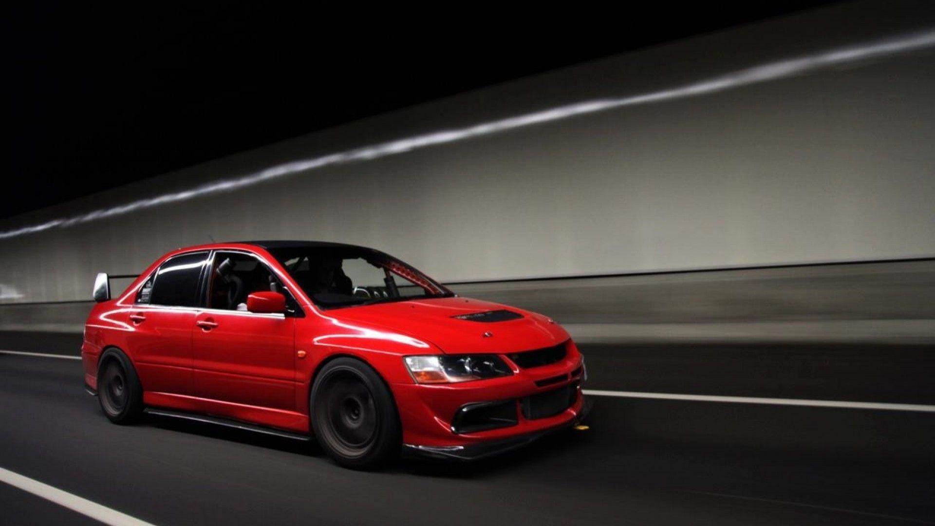 Mitsubishi HD Wallpaper | Mitsubishi Car Images | Cool Wallpapers