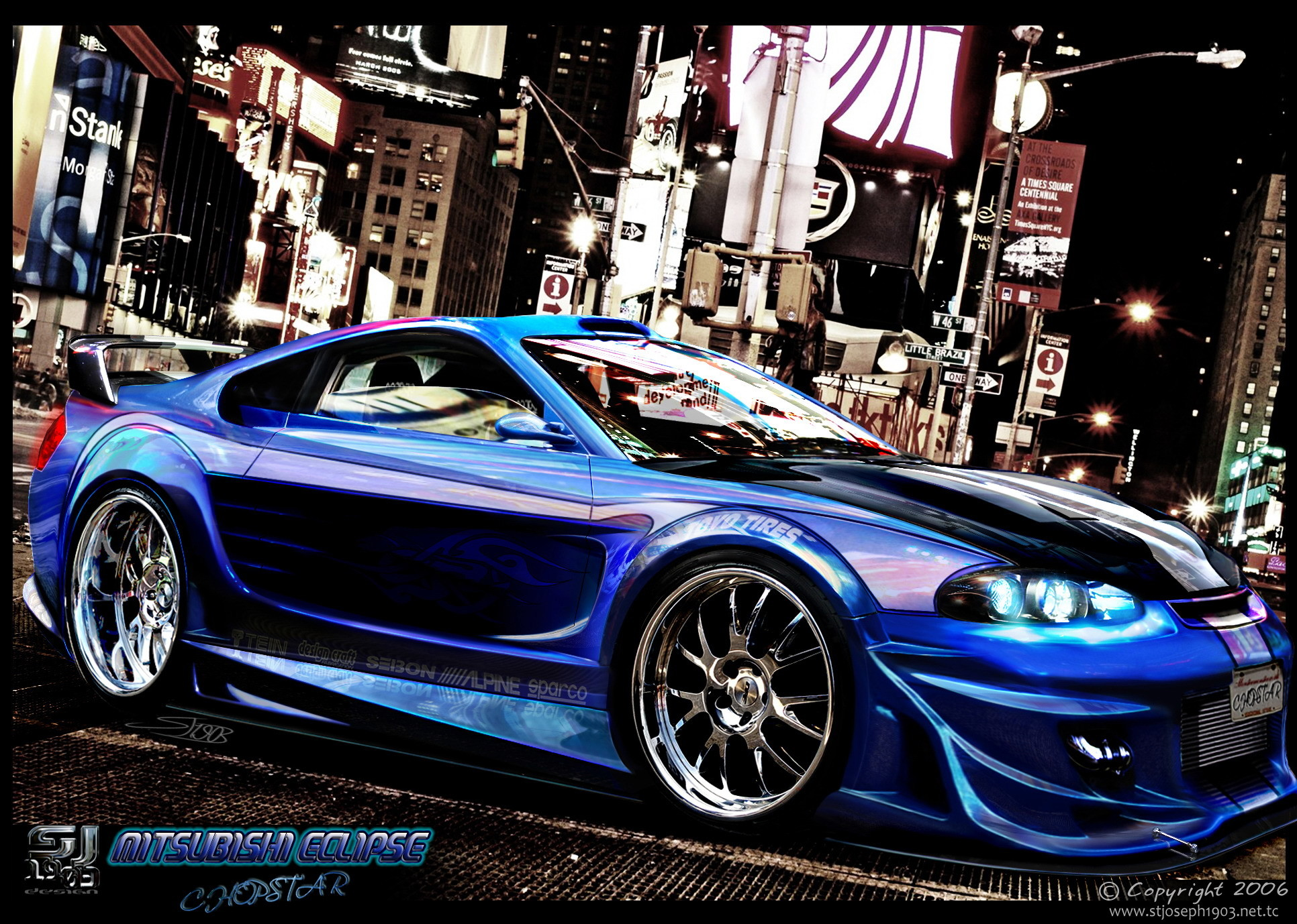 Most Beautiful Gallery of Mitsubishi Eclipse Backgrounds: px,  Jacquetta Buzzard