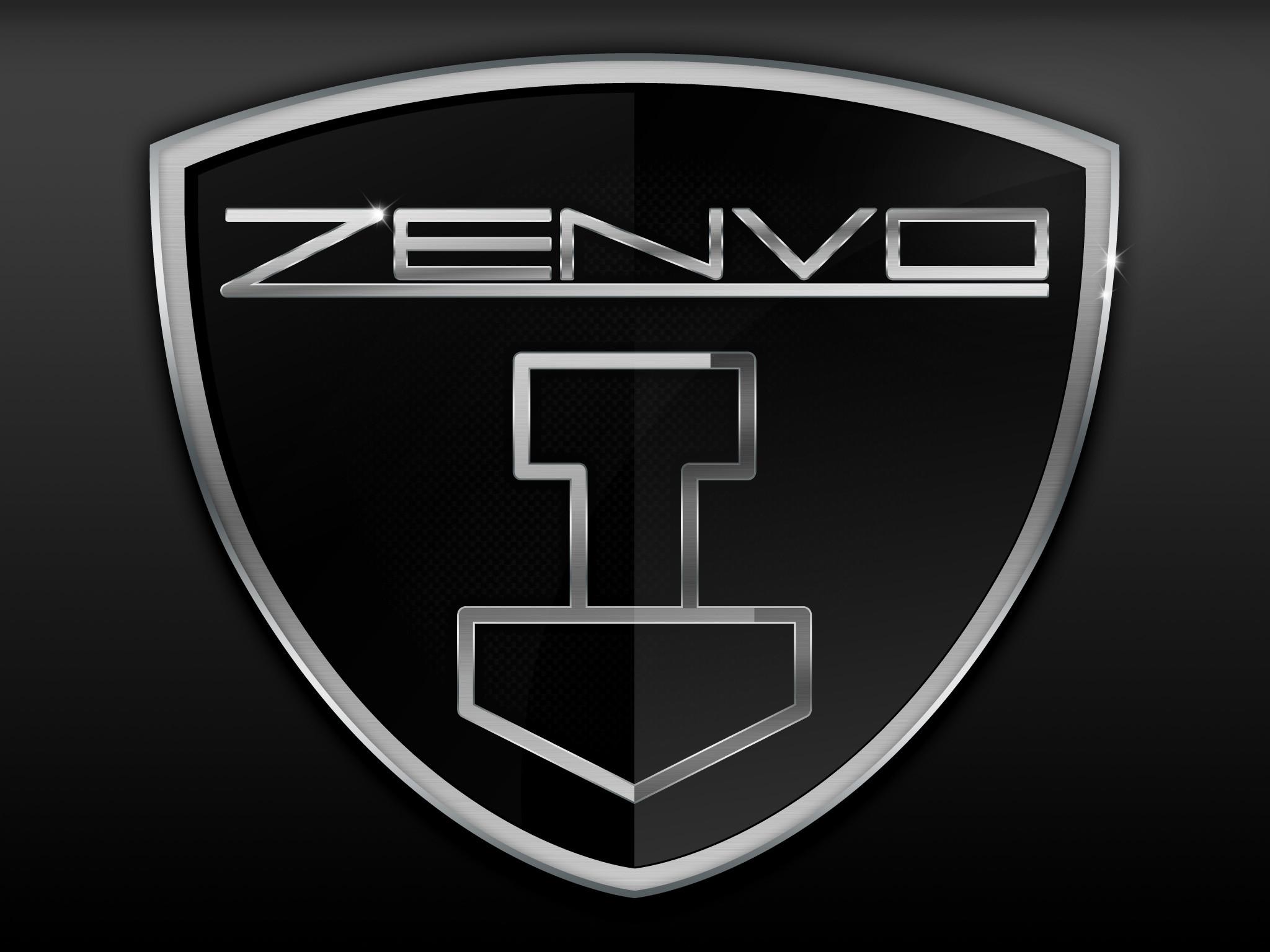 ZENVO logo hd – Google Search