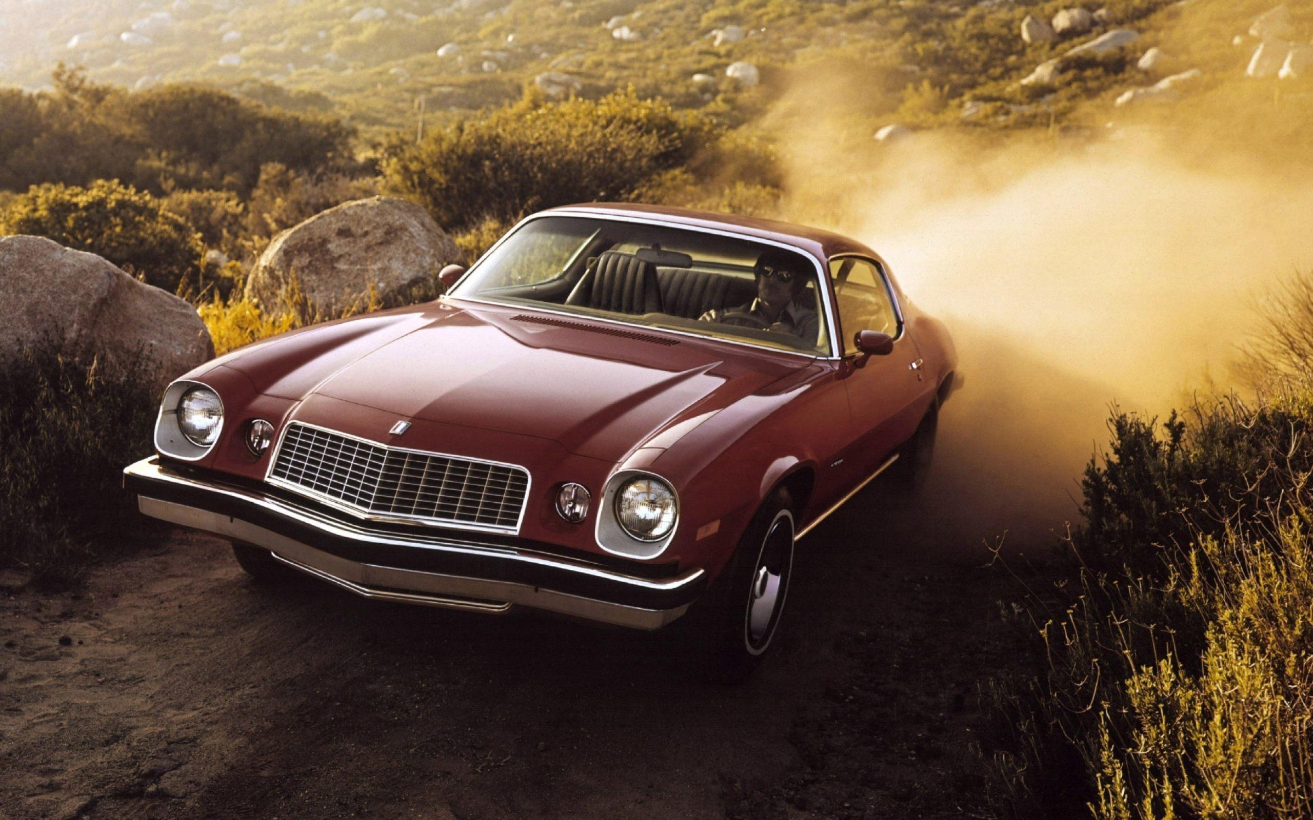 … 1976 chevy camaro clic car wallpaper hd of old car; 1969 chevrolet  camaro …