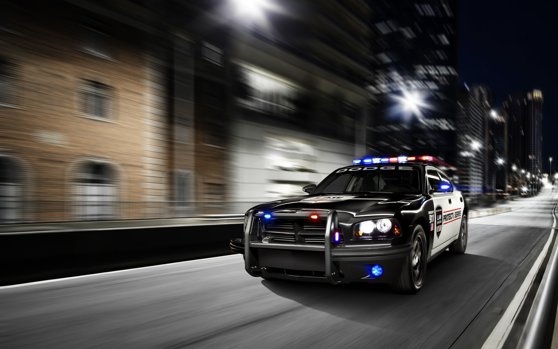 Police Car Wallpapers Photo …