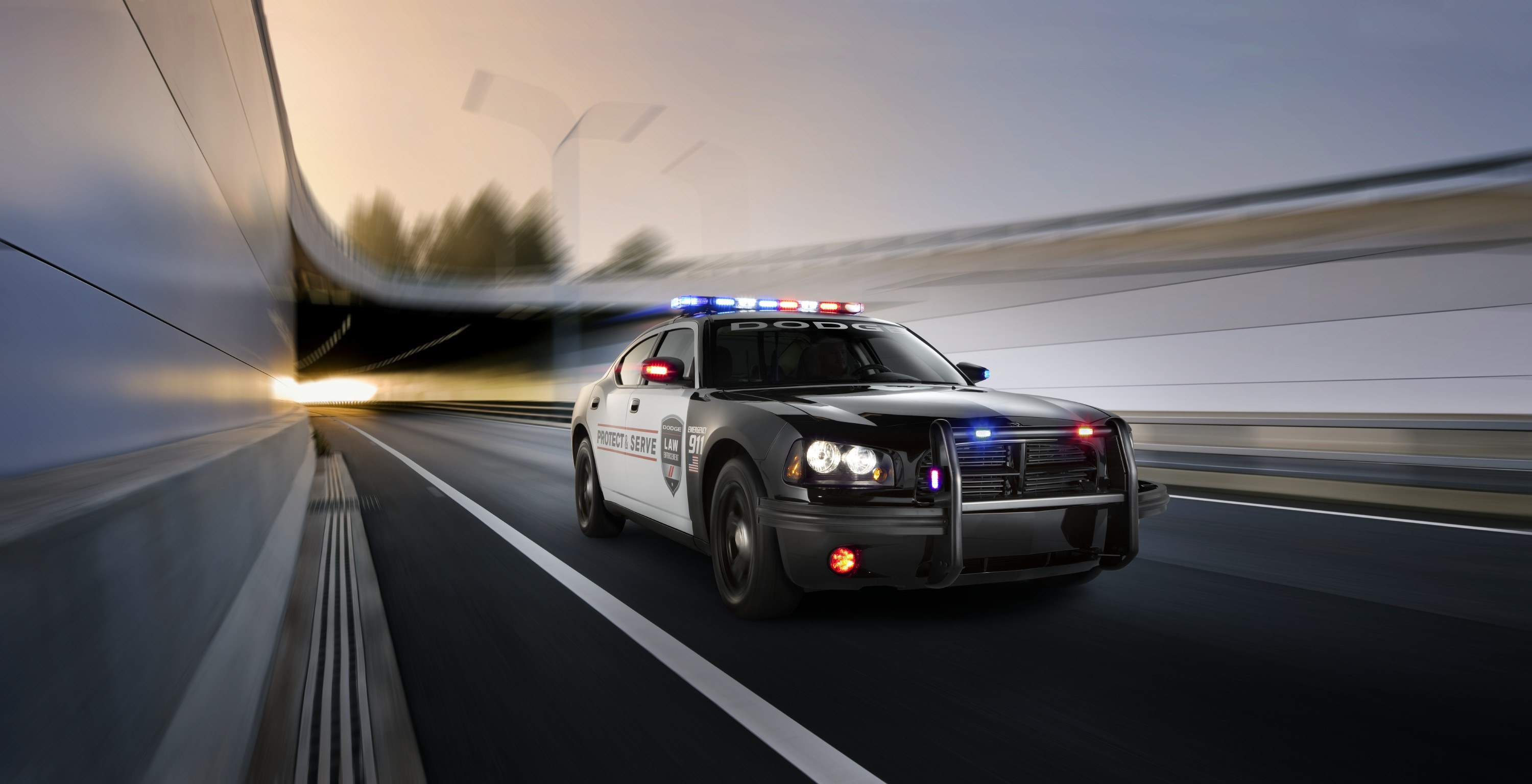 police Computer Wallpapers, Desktop Backgrounds | | ID .