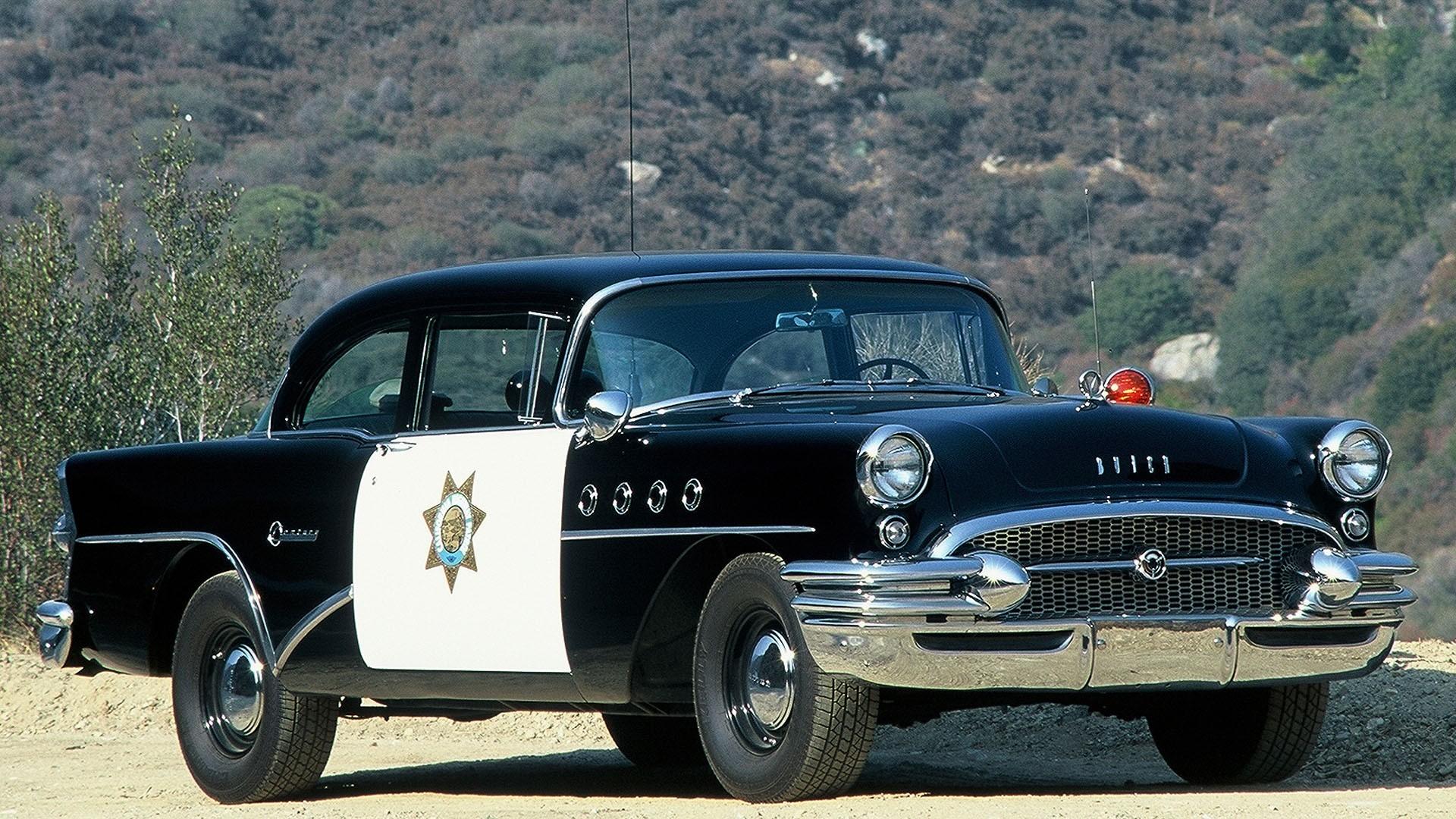 Cars Police Wallpaper Cars, Police