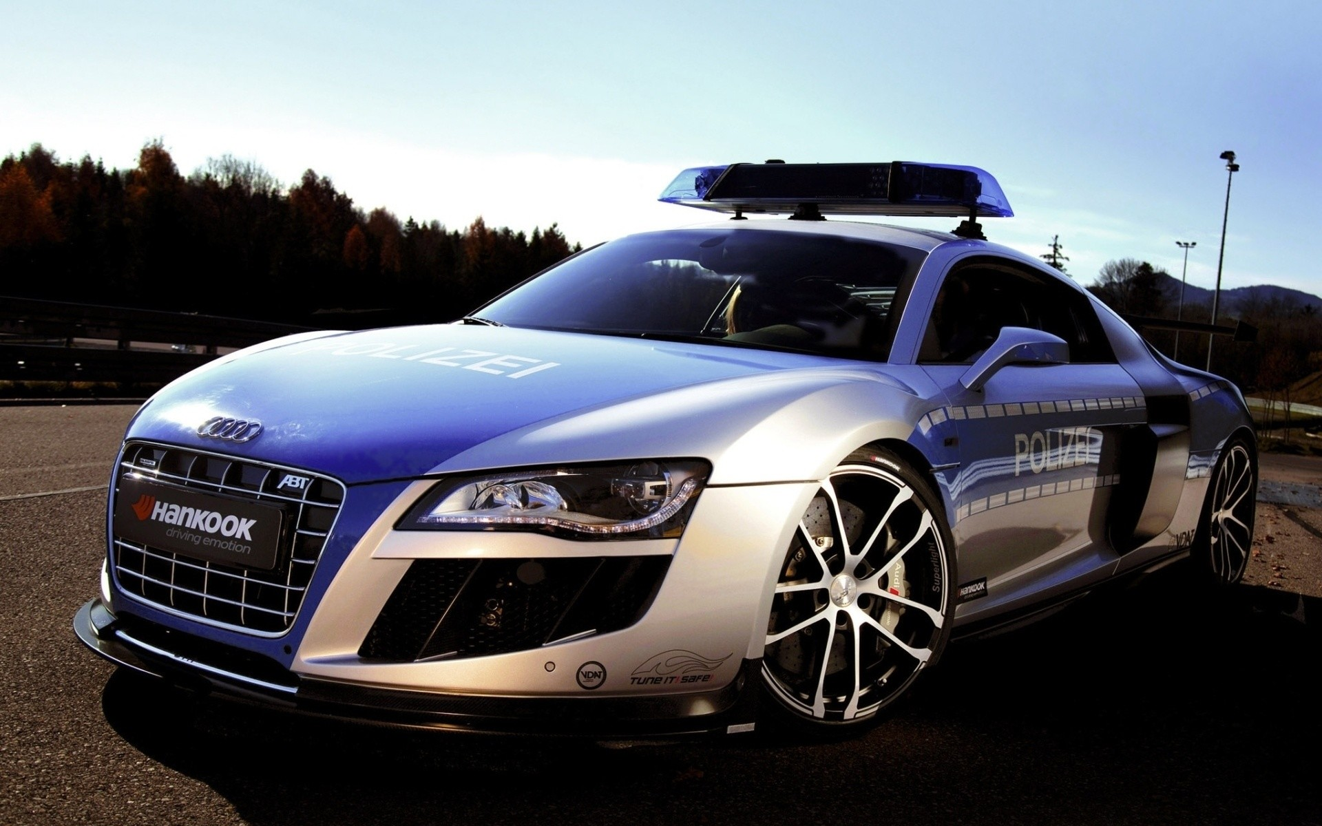 f8 police car car Wallpaper, Car Wallpaper, Background, Desktop Car .