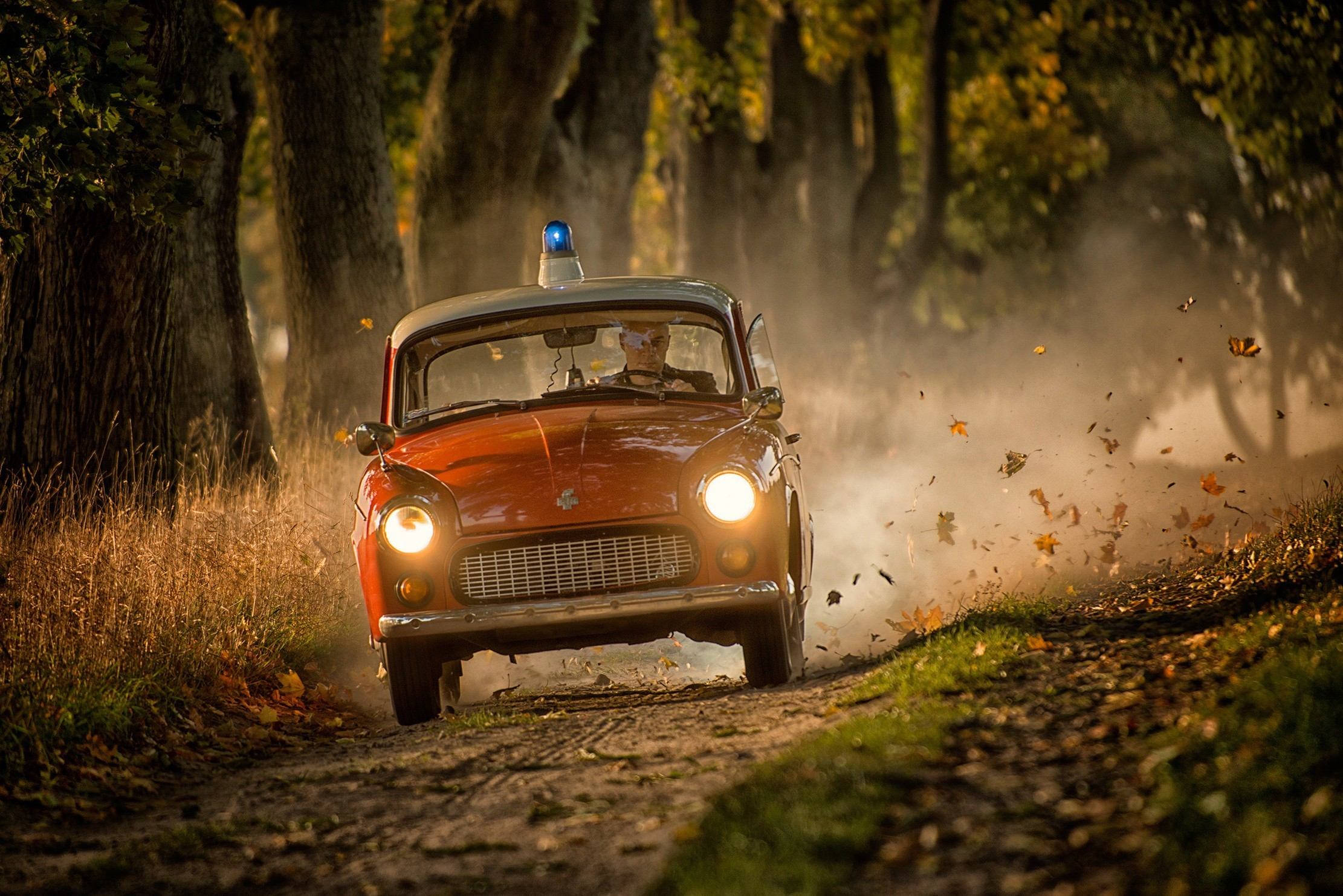 car, Vehicle, Road, Police, Men, Driving, Police Cars Wallpapers HD /  Desktop and Mobile Backgrounds