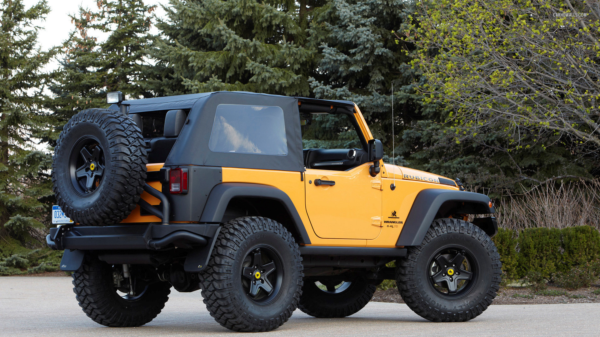 Jeep Wrangler Wallpapers Wallpaper 1920×1080 Jeep Wallpapers (49 Wallpapers)  | Adorable Wallpapers | Wallpapers | Pinterest | Wallpaper