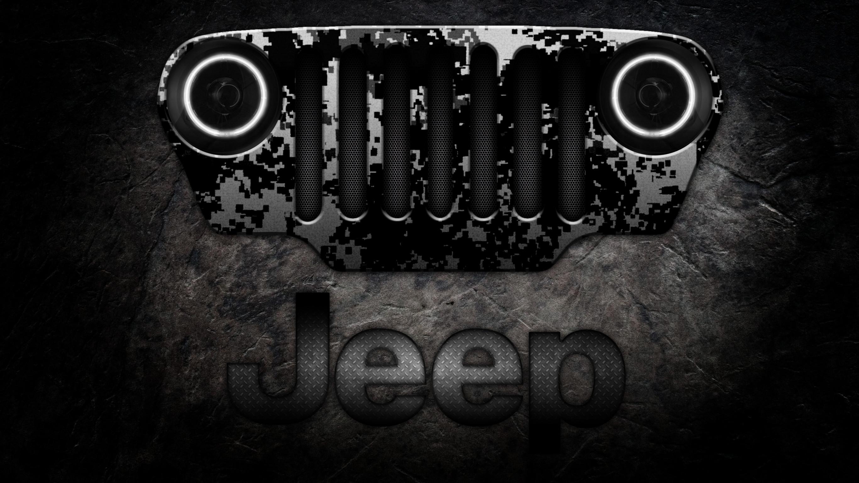 59 Jeep Wrangler Wallpaper Hd