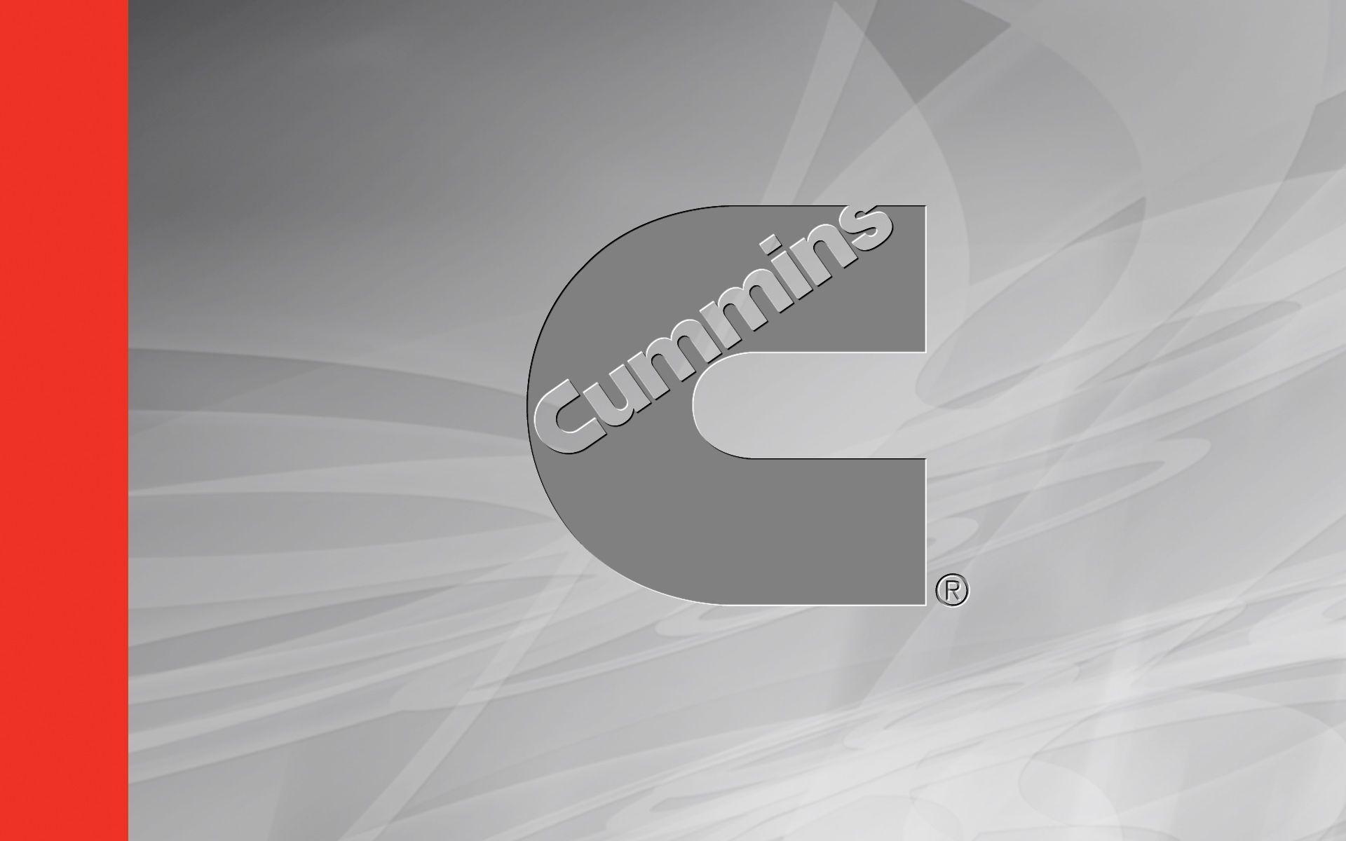 Cummins Diesel Wallpaper – WallpaperSafari