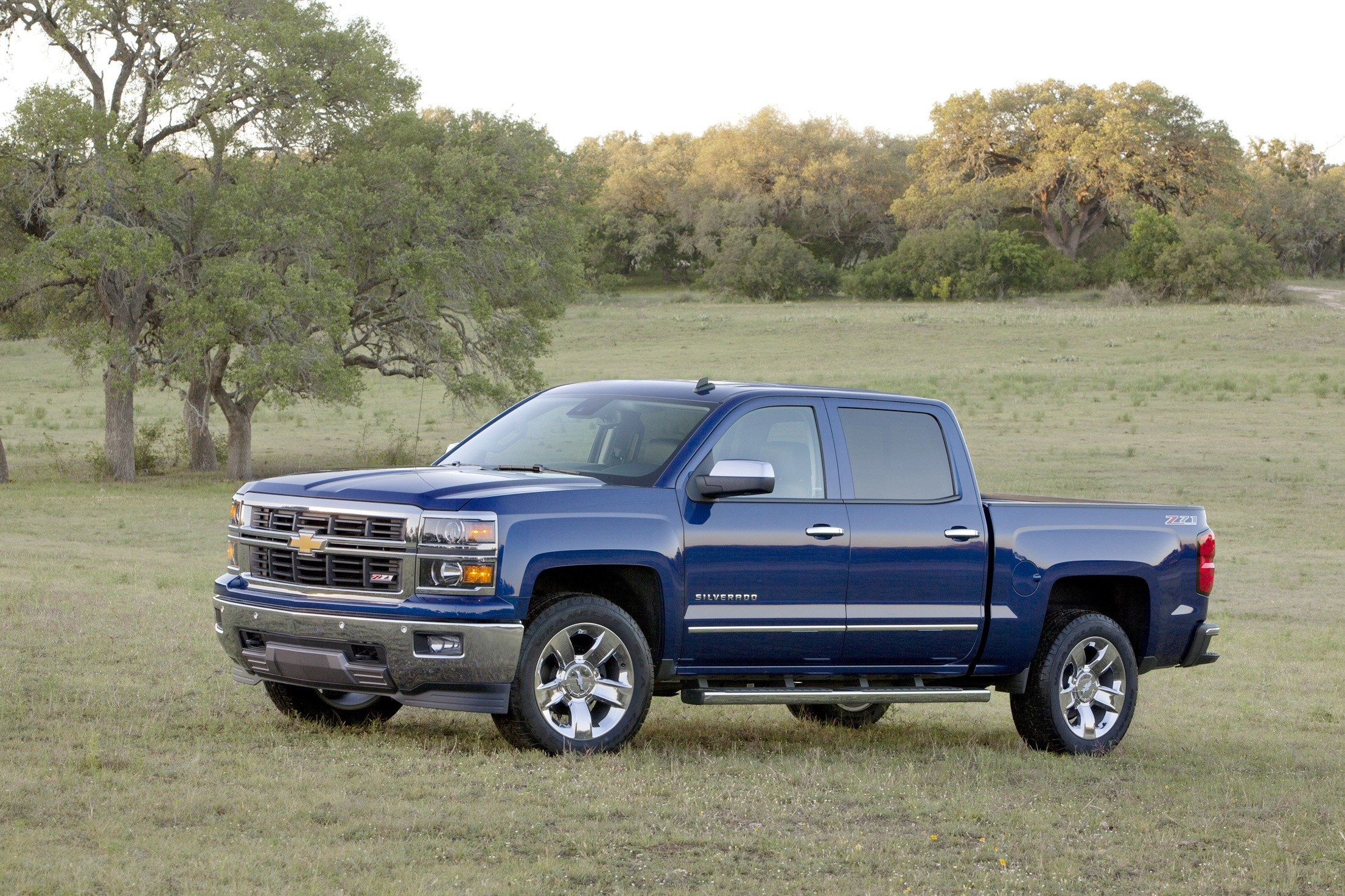 Displaying 16> Images For – Country Girls And Chevy Trucks.
