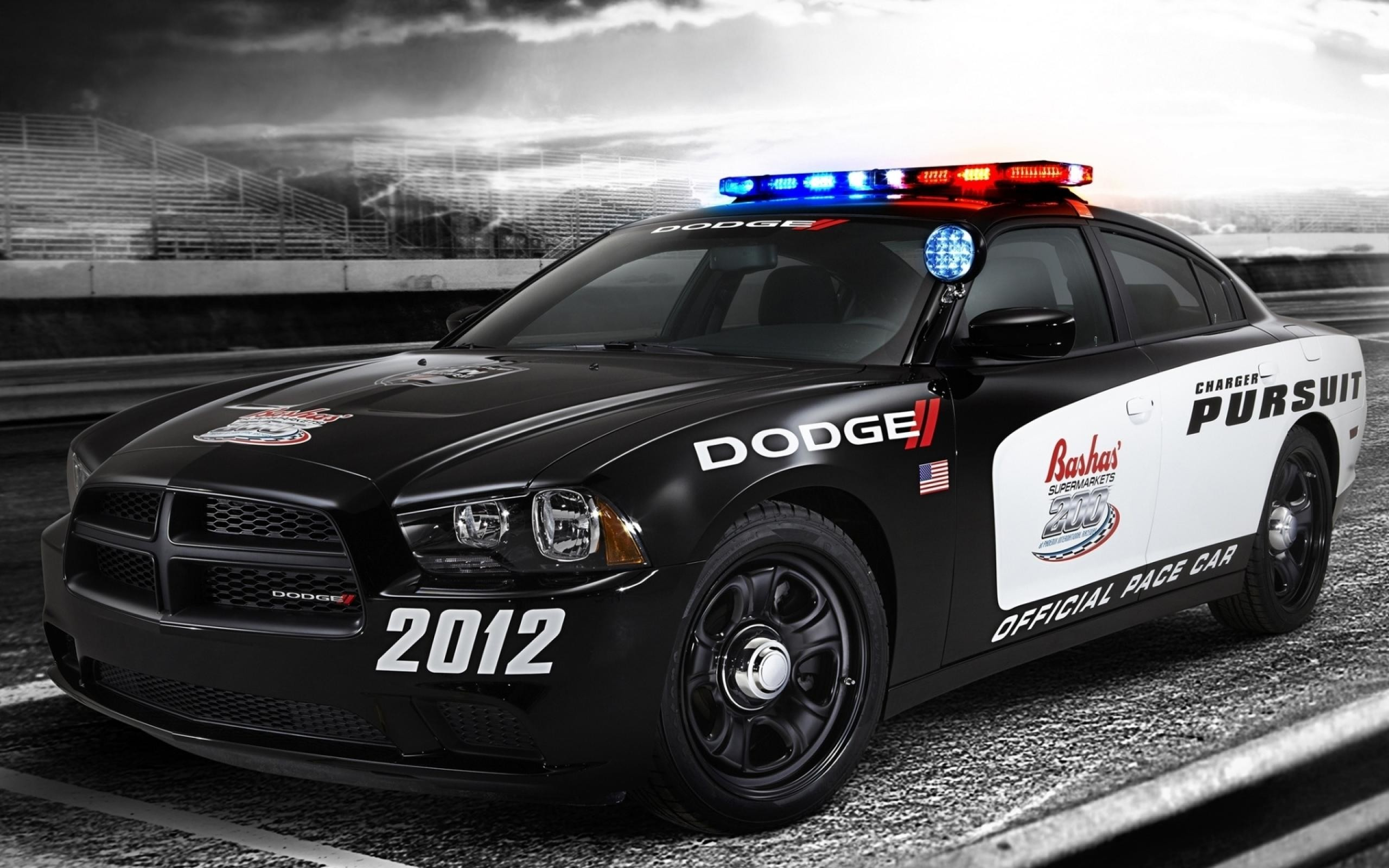 Are you looking for Police Cars HD Wallpapers? Download latest collection  of Police Cars HD Wallpapers from our website Wallpapers111 | Pinterest |  Police …