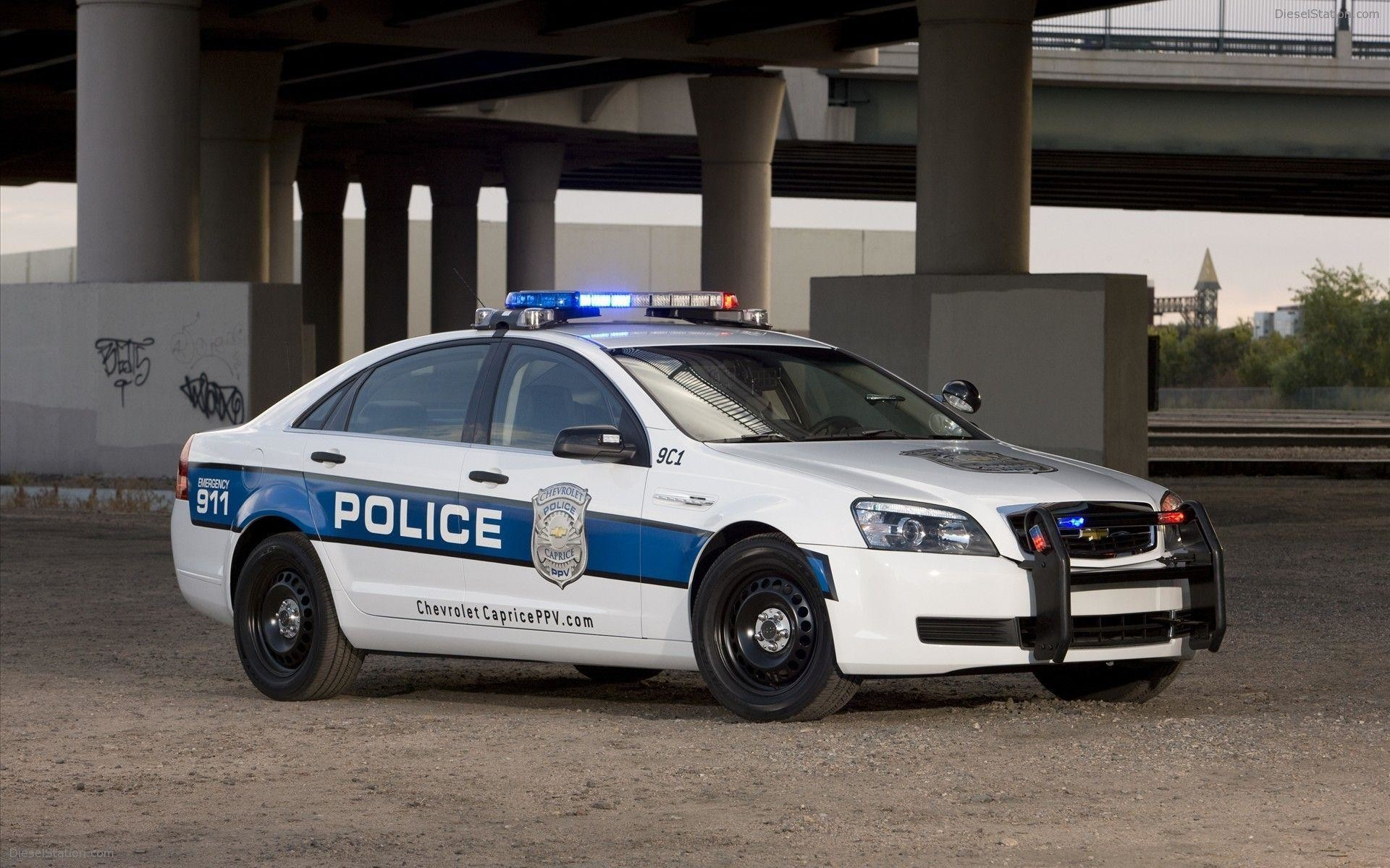Us police car wallpaper | Wallpapers wide cars