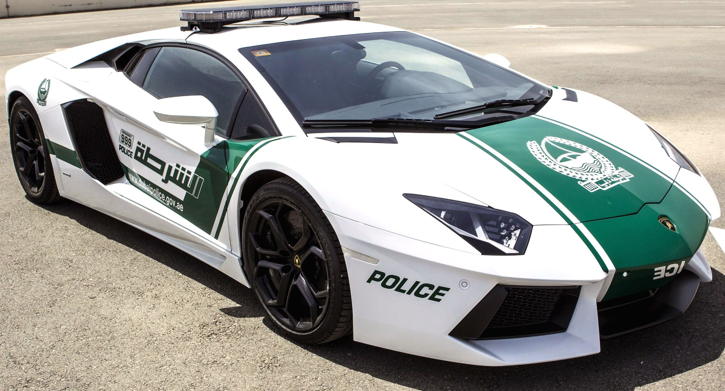 dubai police car wallpapers Archives – Free Wallpaper In