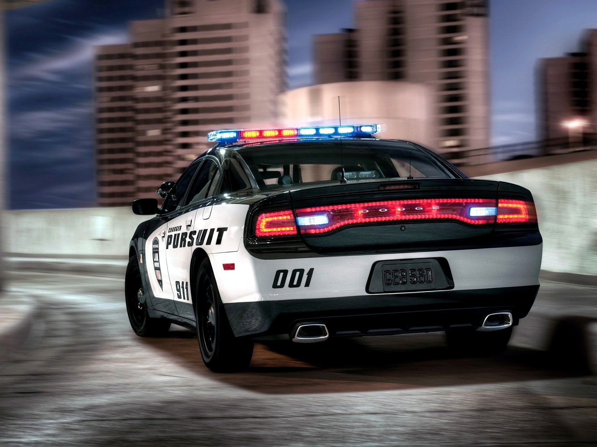 car wallpapers police dodge charger pursuit beautiful desktop vehicles  wallpapers dodge chardzher police machine