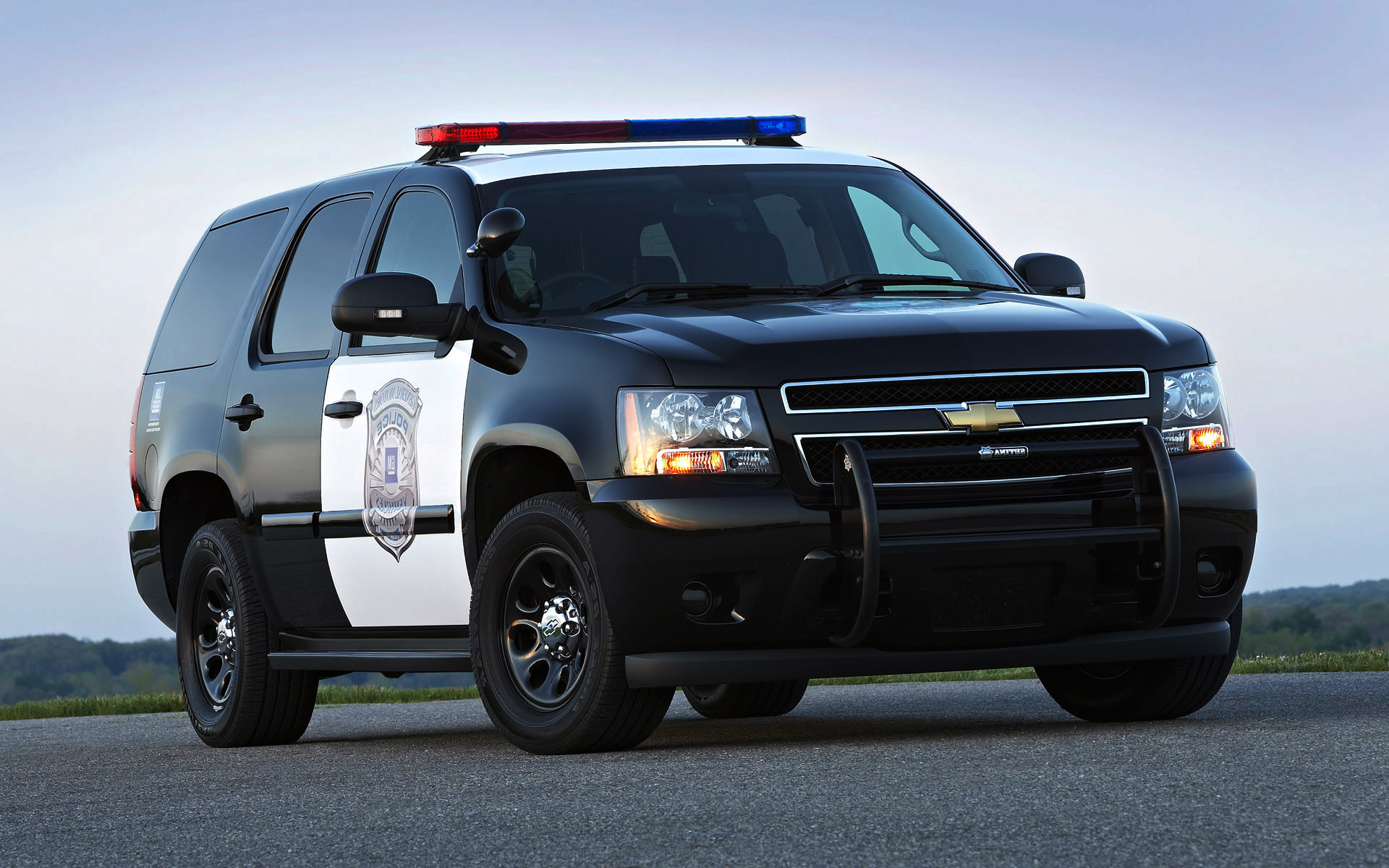 Police Car Hd The Best Of Web S And More P Ography Blog 1038327 Wallpaper  wallpaper