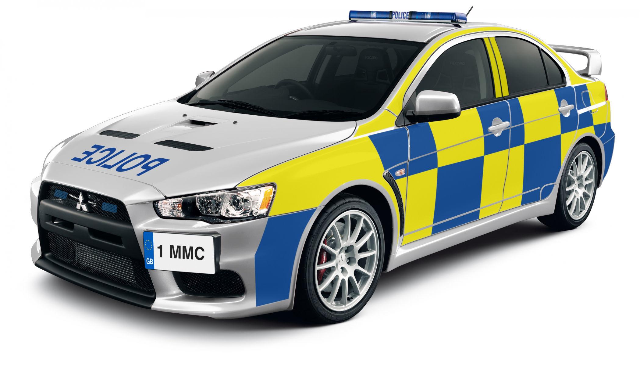 Police Car Hd Lancer Evolution X Uk Pic High Res 281052 Wallpaper wallpaper