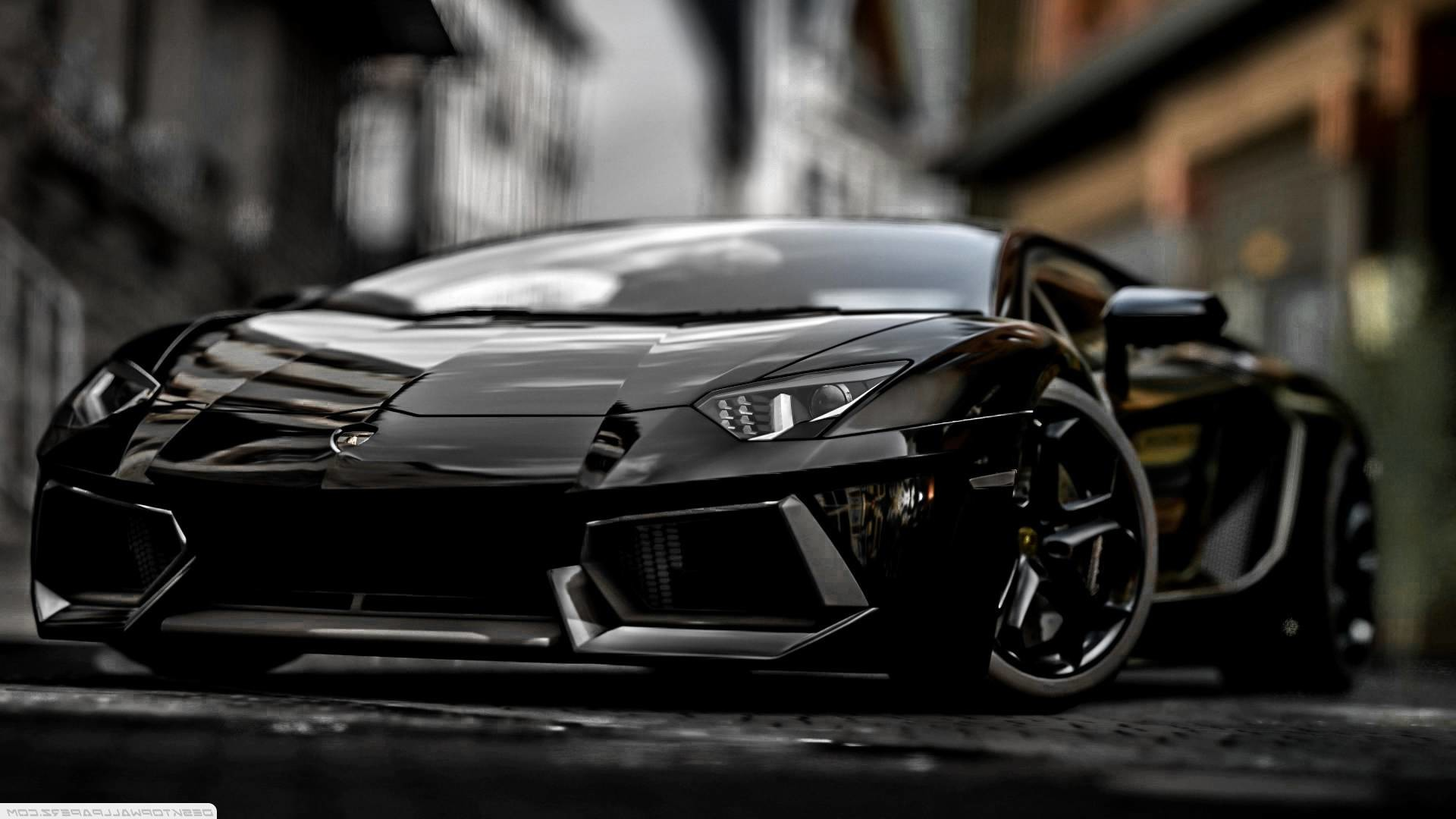 Lamborghini Veneno Wallpapers Group (92+)