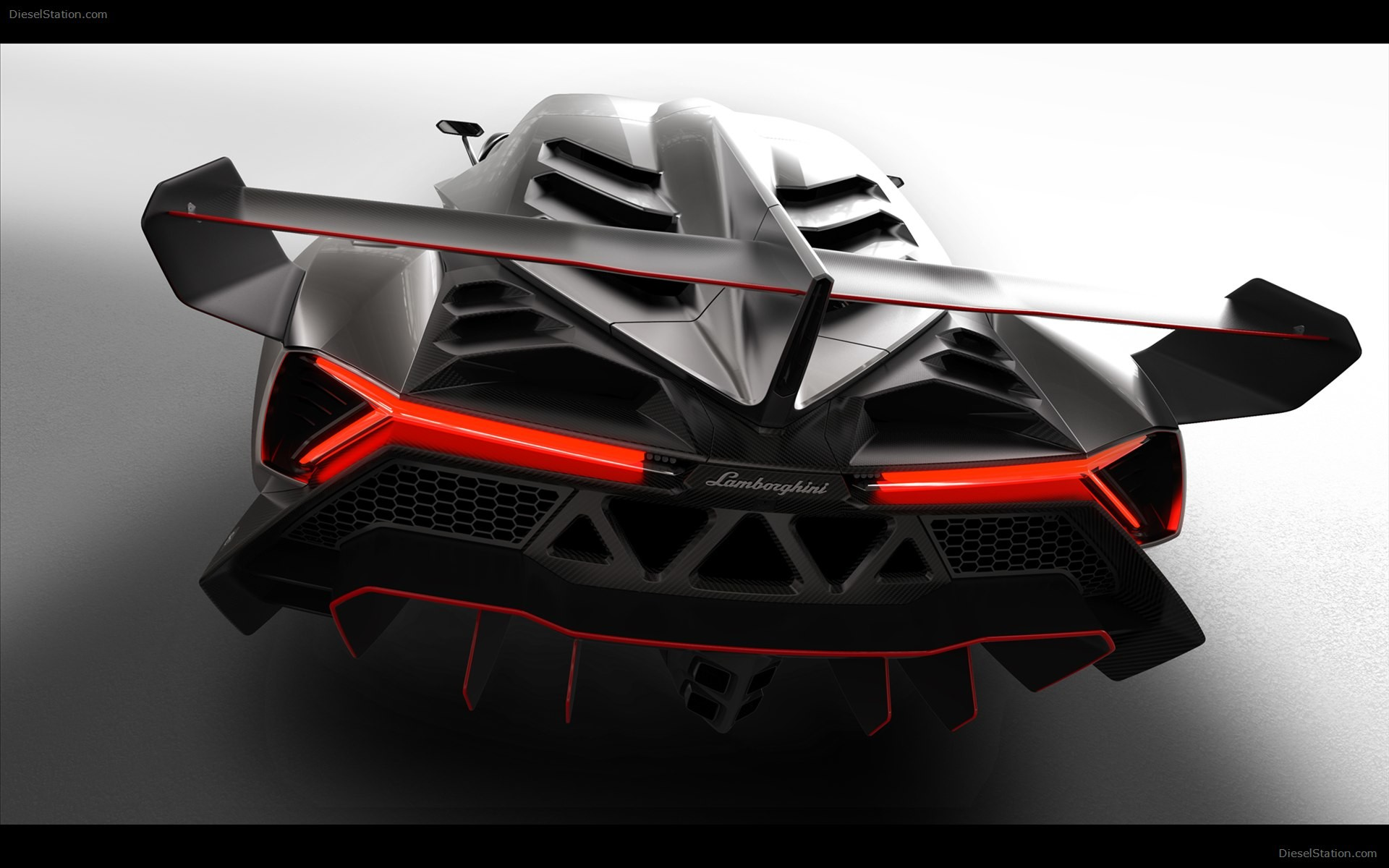 Lamborghini Veneno Bright Red iPhone Plus HD Wallpaper / iPod 1280×853 Lamborghini  Veneno Wallpaper