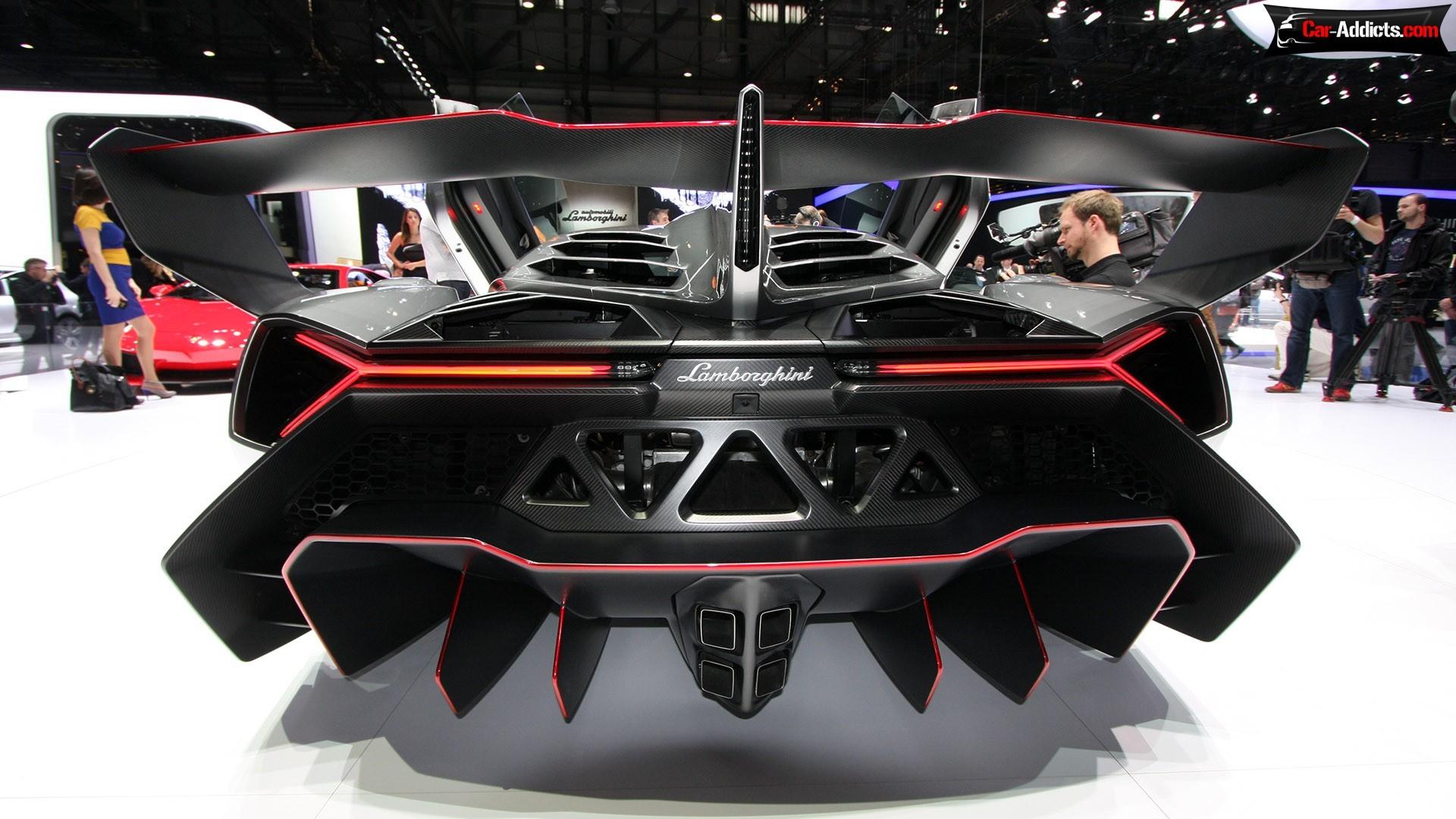 Lamborghini-Veneno-wallpaper-price-mpg-07
