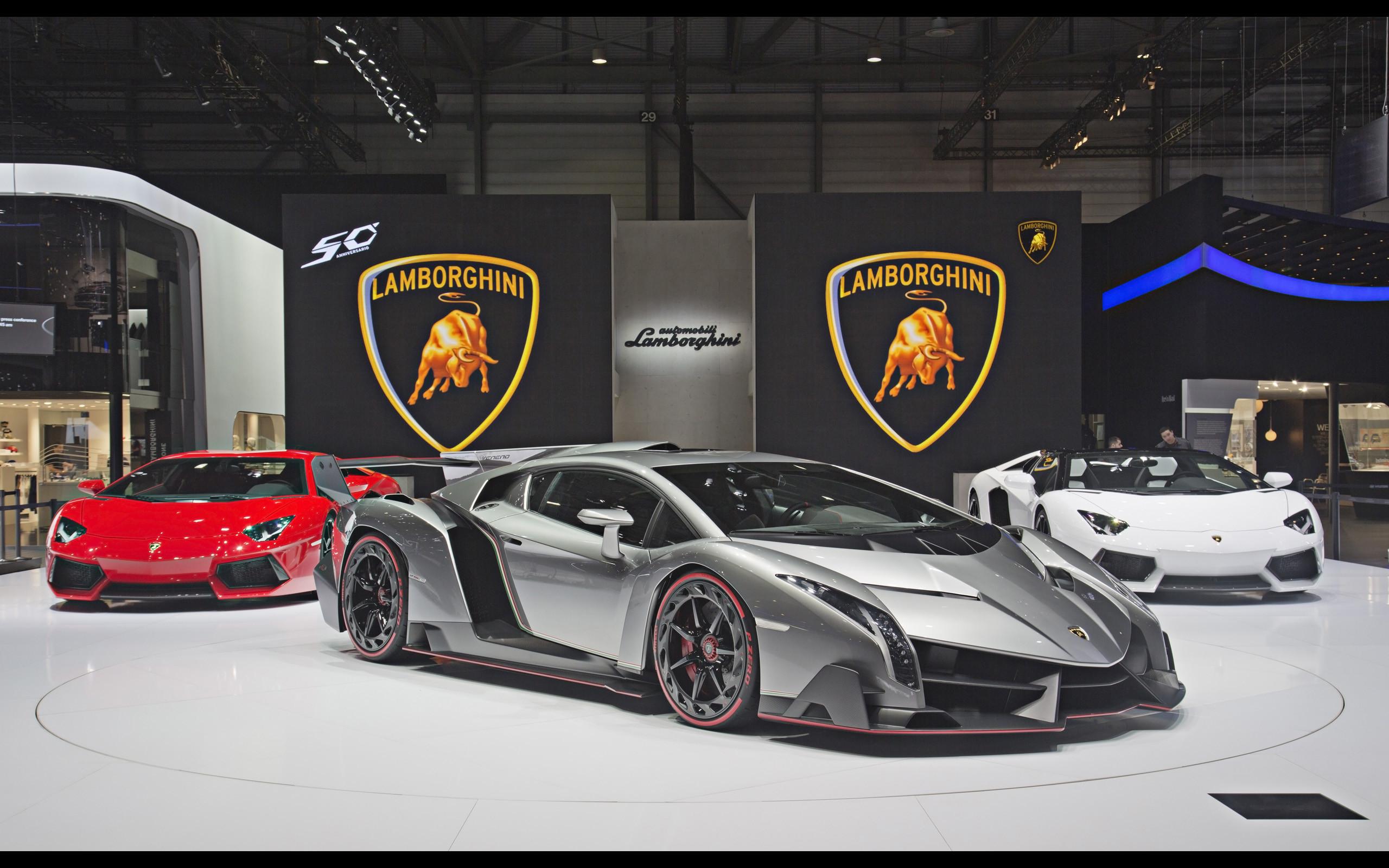 2013 Lamborghini Veneno supercar supercars g wallpaper | | 130166  | WallpaperUP