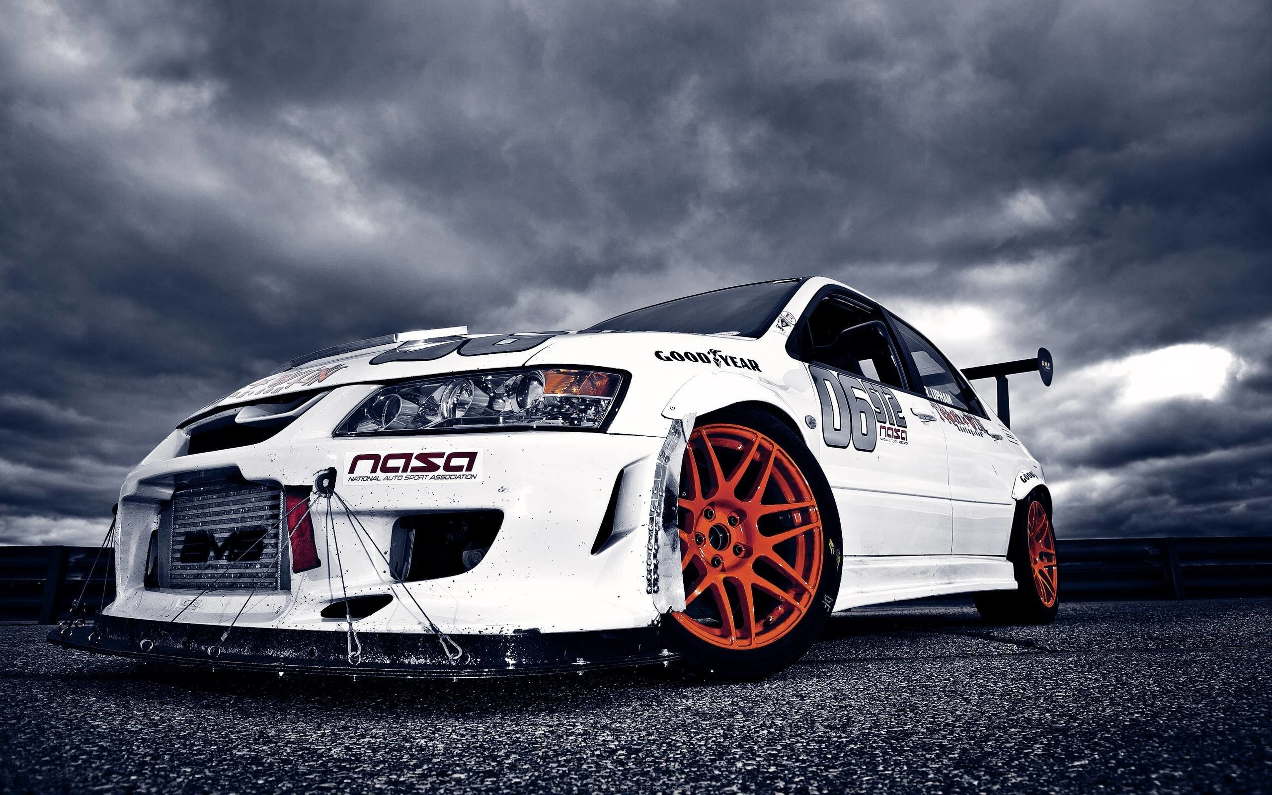 Related Pictures Mitsubishi Evo 8 Car High Definition Wallpapers .