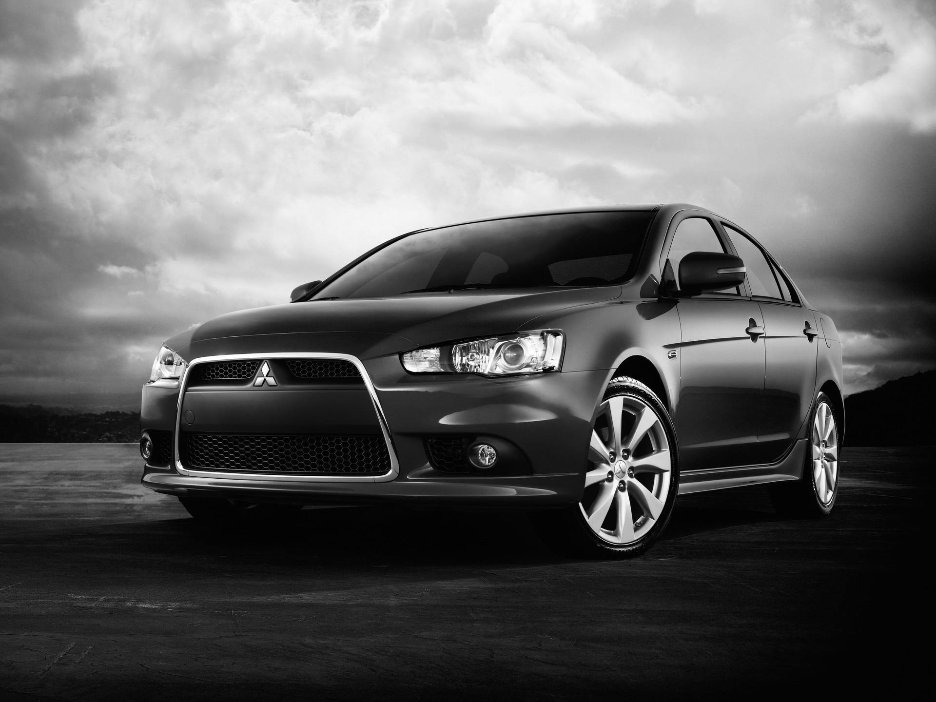 2015 Mitsubishi Lancer Evolution Images 2015 Mitsubishi Lancer Evolution  Wallpaper