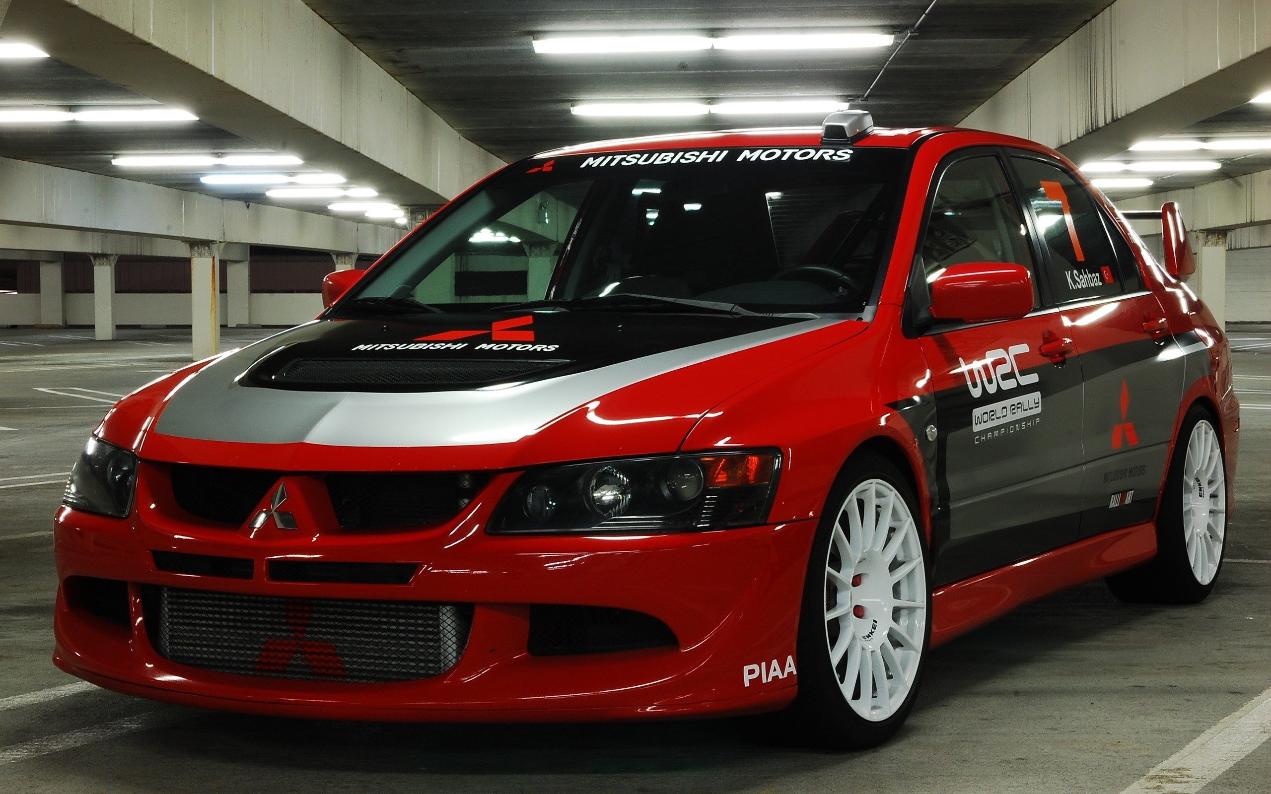 1000 Images About Ali Rally Team On Pinterest Cars Africa And Mitsubishi  Lancer Evolution