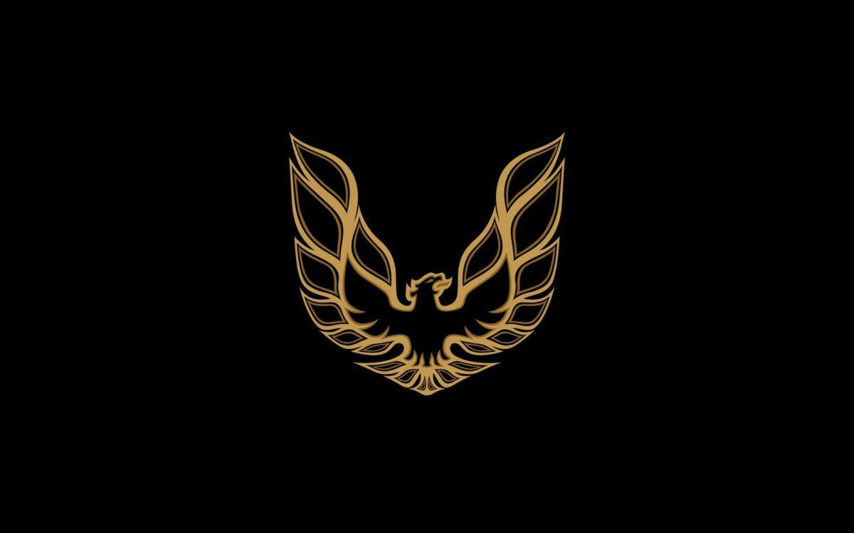 Cars Logos Pontiac Firebird Trans Am