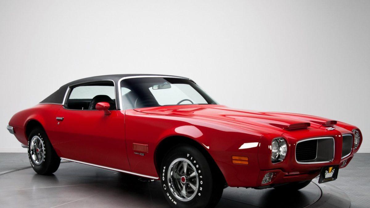 10 1971-pontiac-firebird-formula-car-red-cool-classic-
