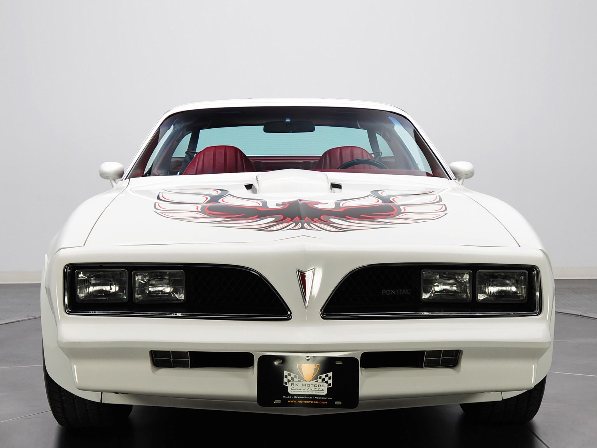 1977 Hurst Pontiac Firebird Trans-Am T-A T-Top muscle classic trans f  wallpaper background