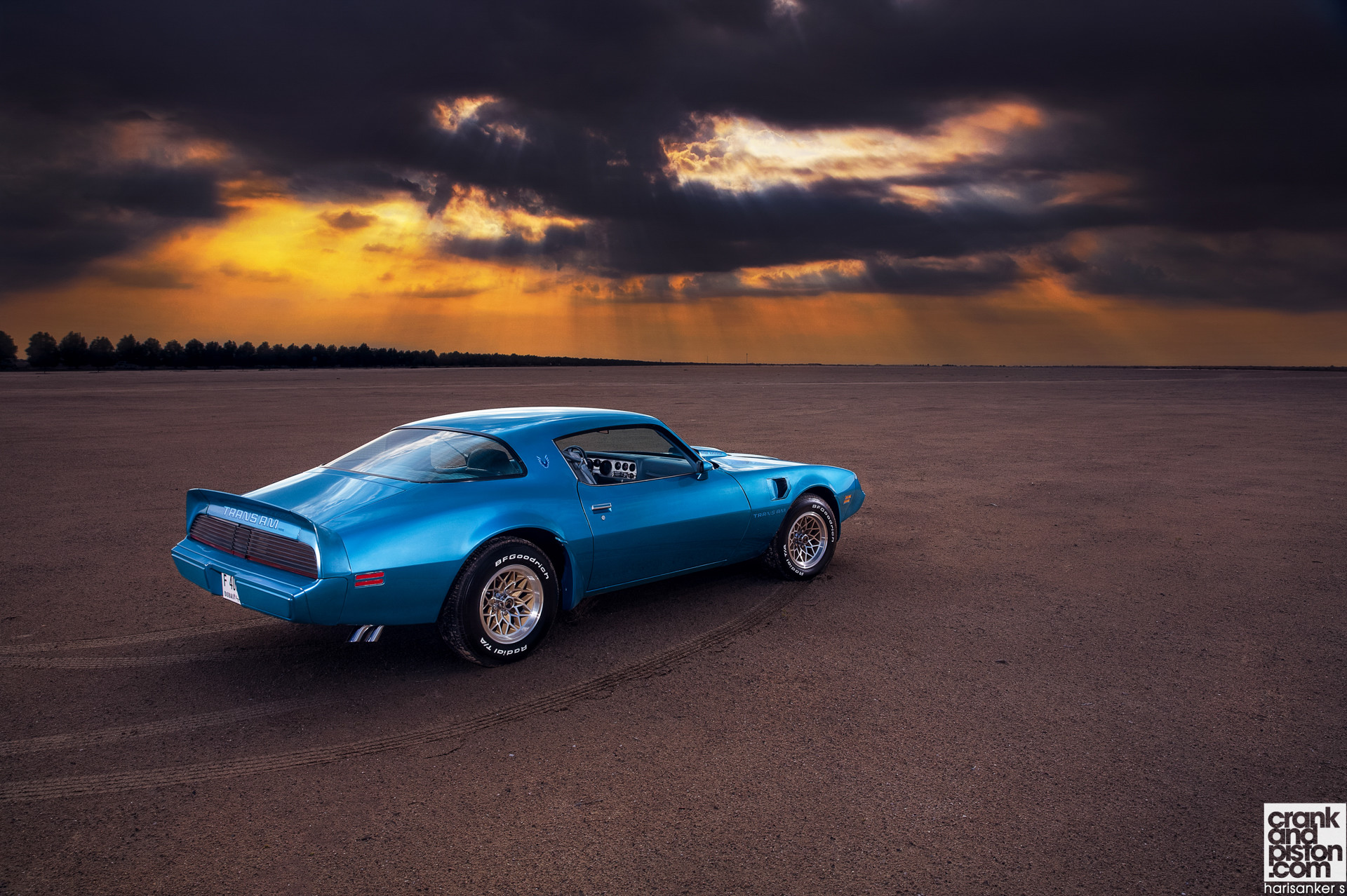 … 1979 Pontiac Firebird Trans-Am crankandpiston Wallpapers-7 …