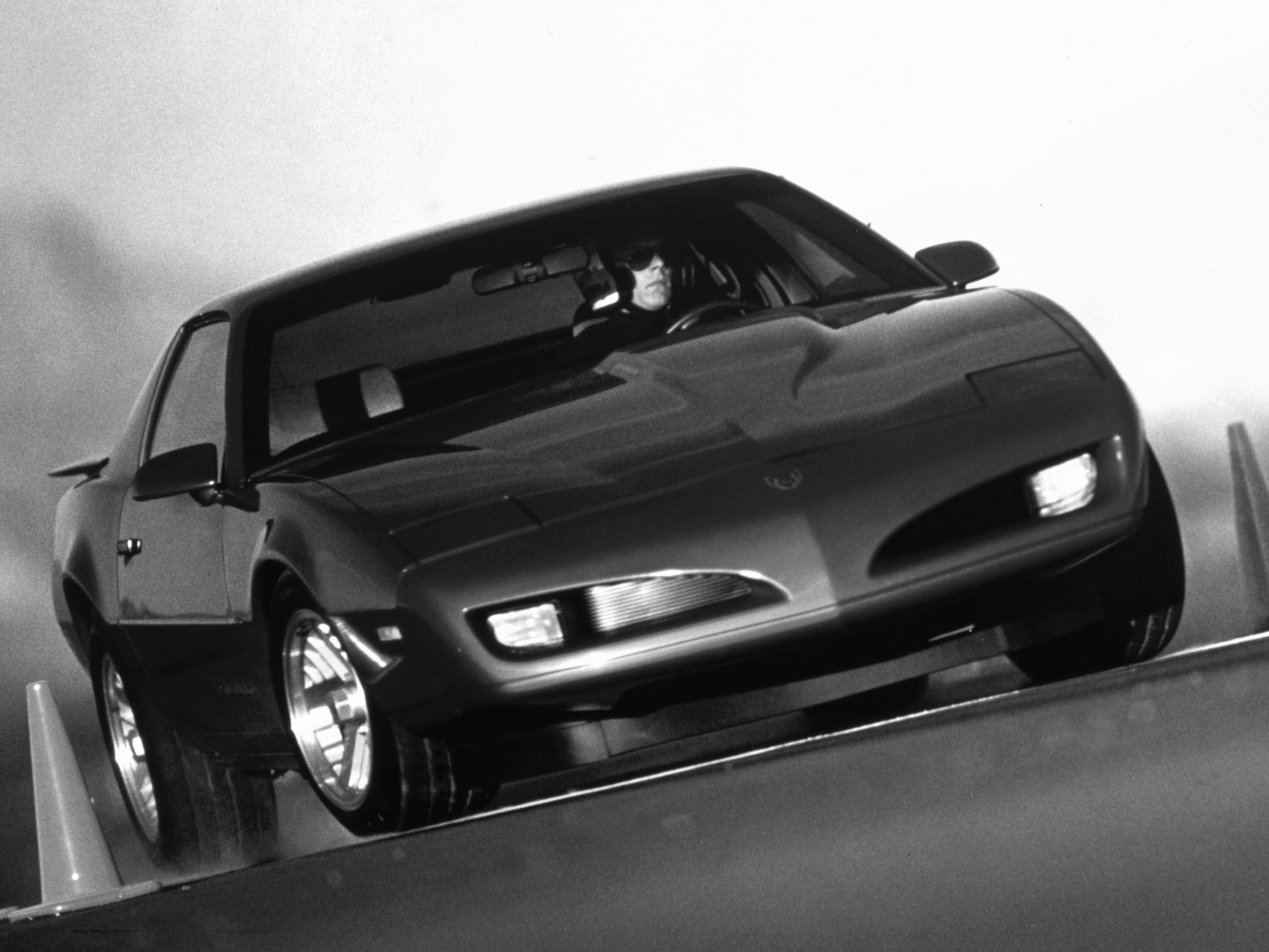 Muscle Cars | 60s Muscle Cars | Pinterest | Pontiac Firebird, Firebird and  Muscles