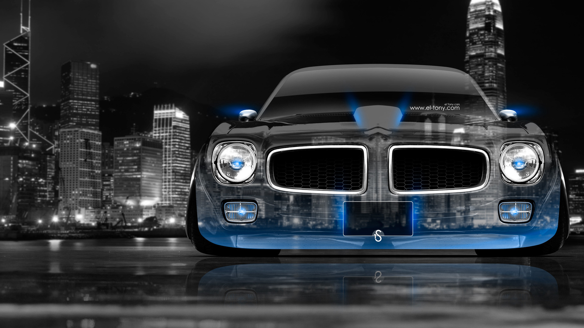 … Pontiac-Firebird-Front-Crystal-City-Car-2014-Blue-