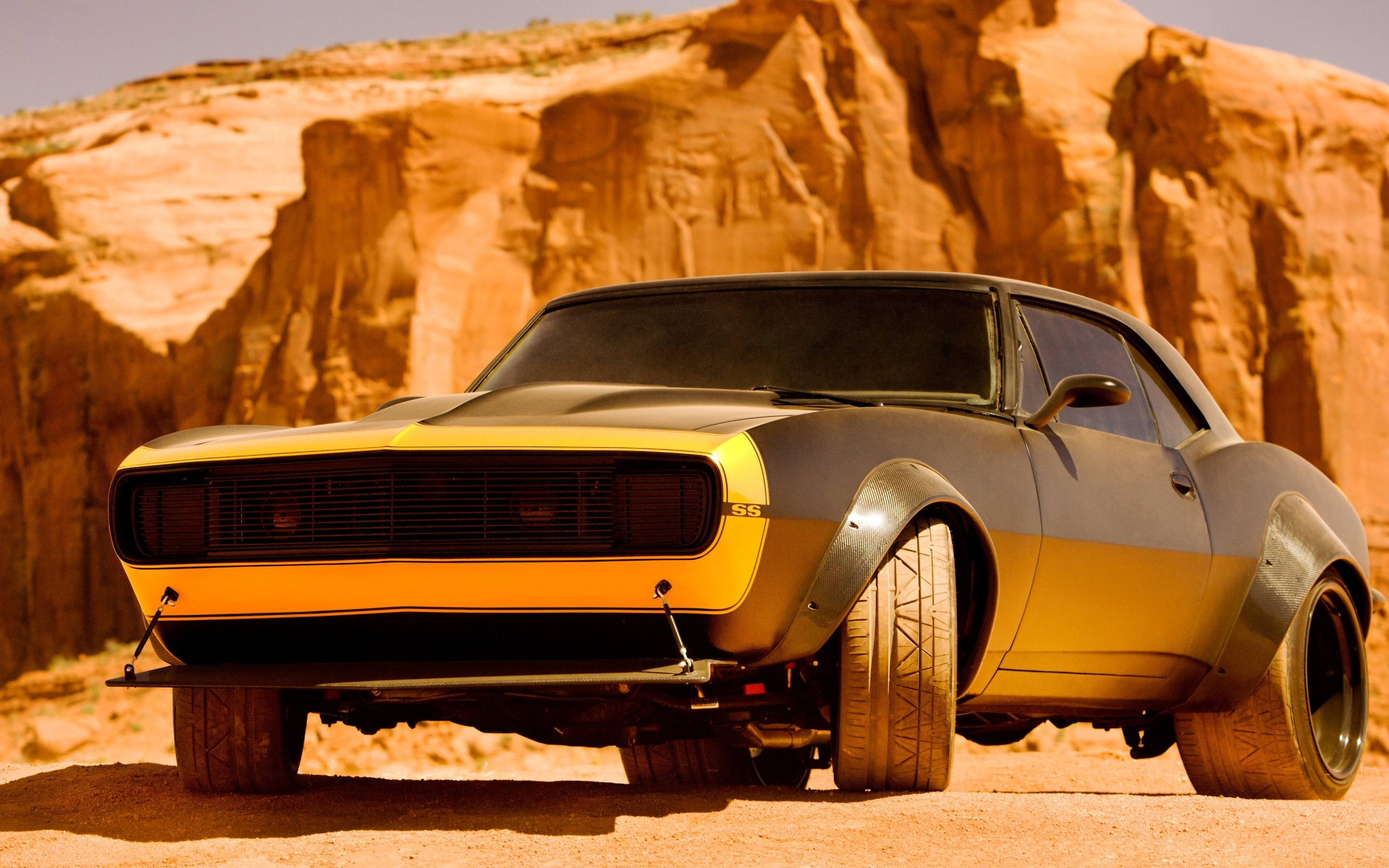 Cool Muscle Car Wallpapers 15 with Cool Muscle Car Wallpapers