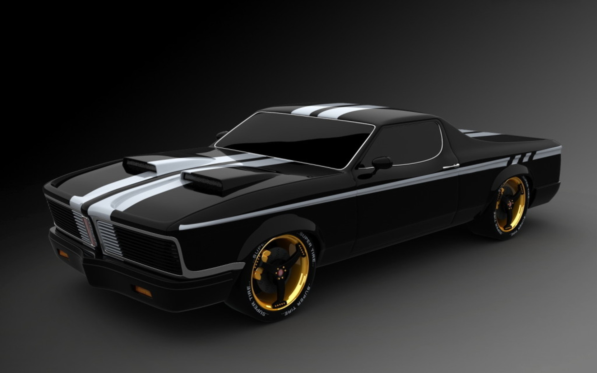 muscle cars | American Muscle Car Wallpaper 5673 Hd Wallpapers in Cars –  Imagesci .