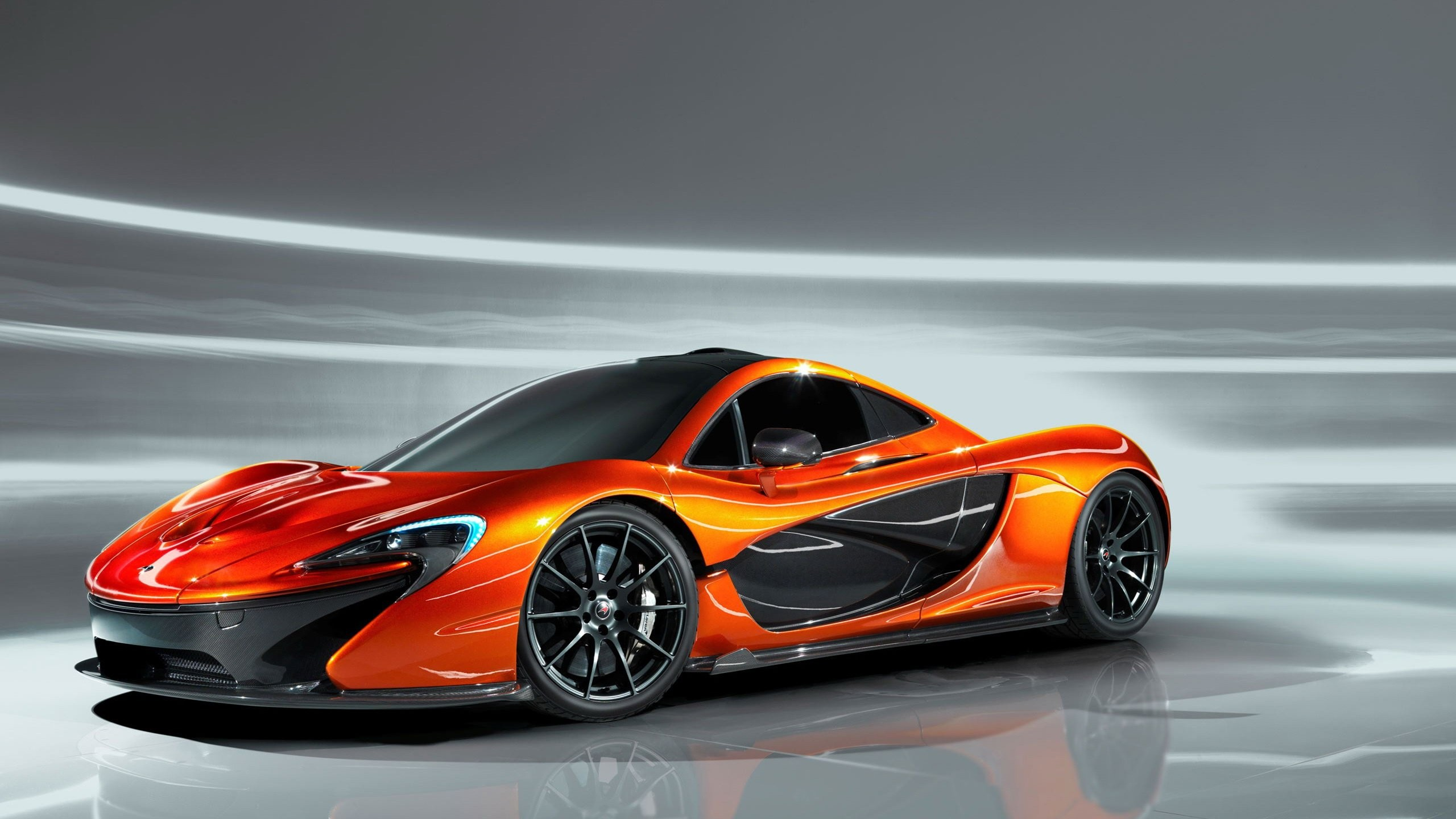 2014 Sports Cars Wallpaper Cool Wallpaper Background