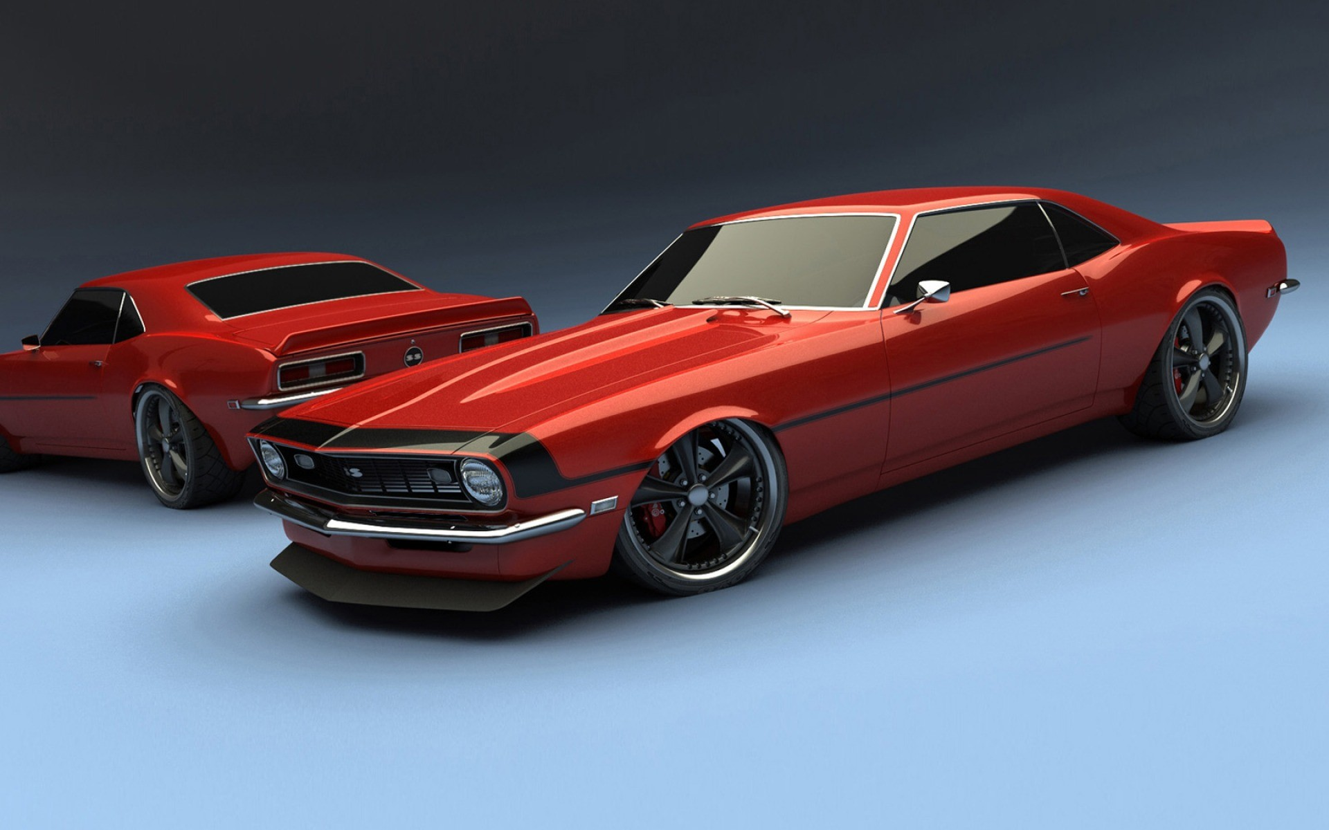 muscle-cars-camaro-wallpaper-hd-free-download