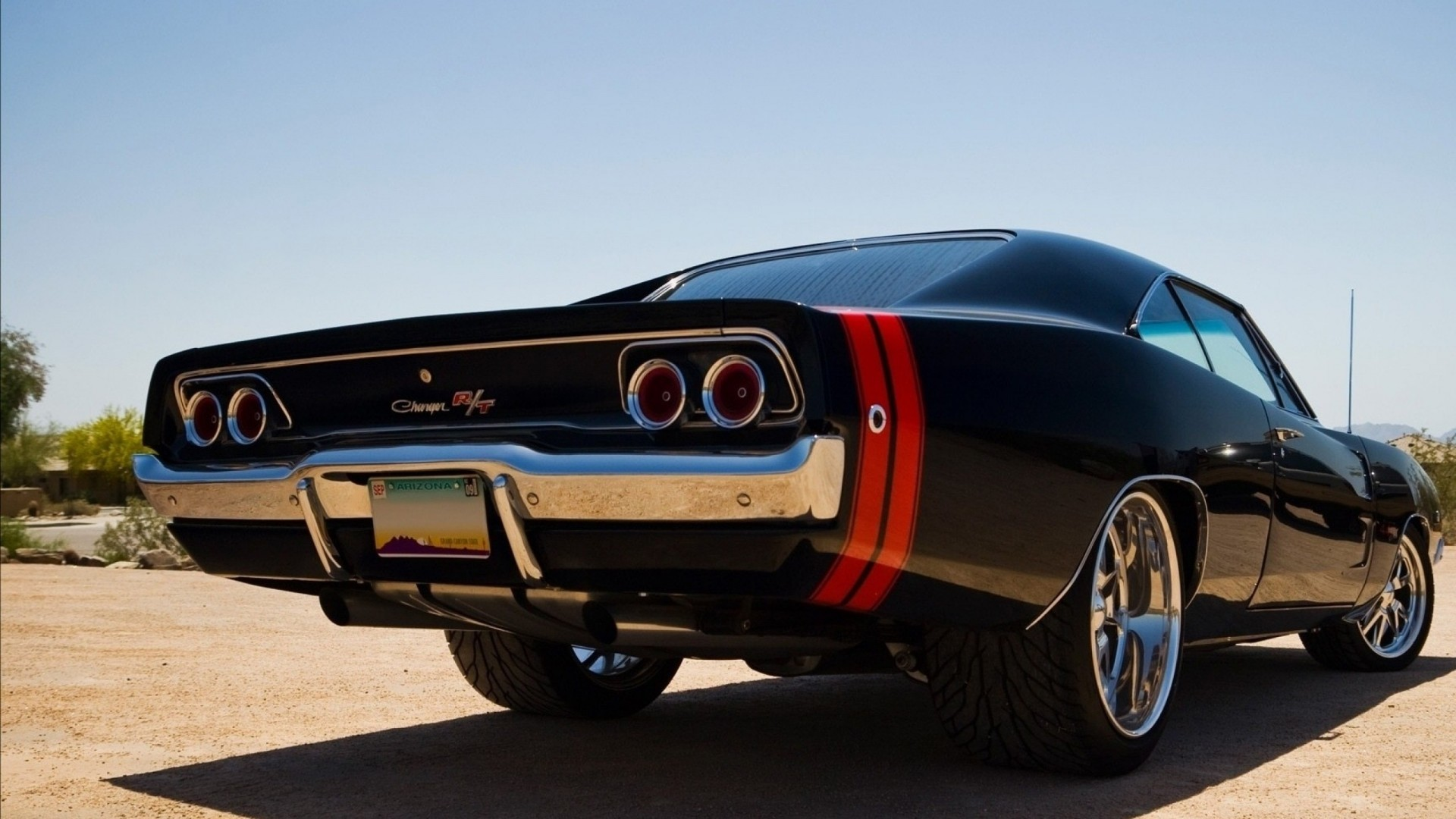 old muscle cars dodge charger wallpaper mixhd wallpapers