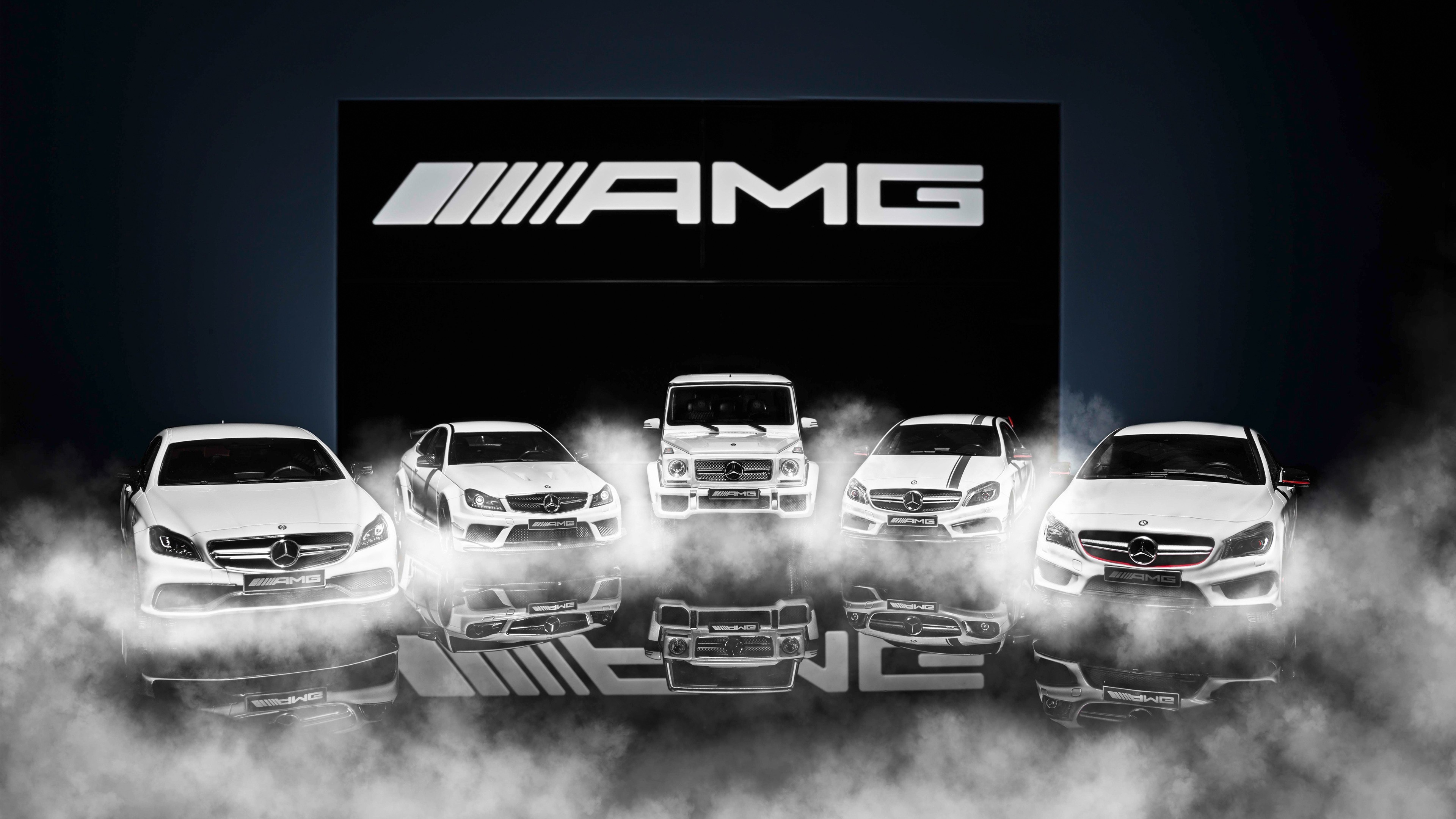 Get free high quality HD wallpapers mercedes amg logo wallpaper hd