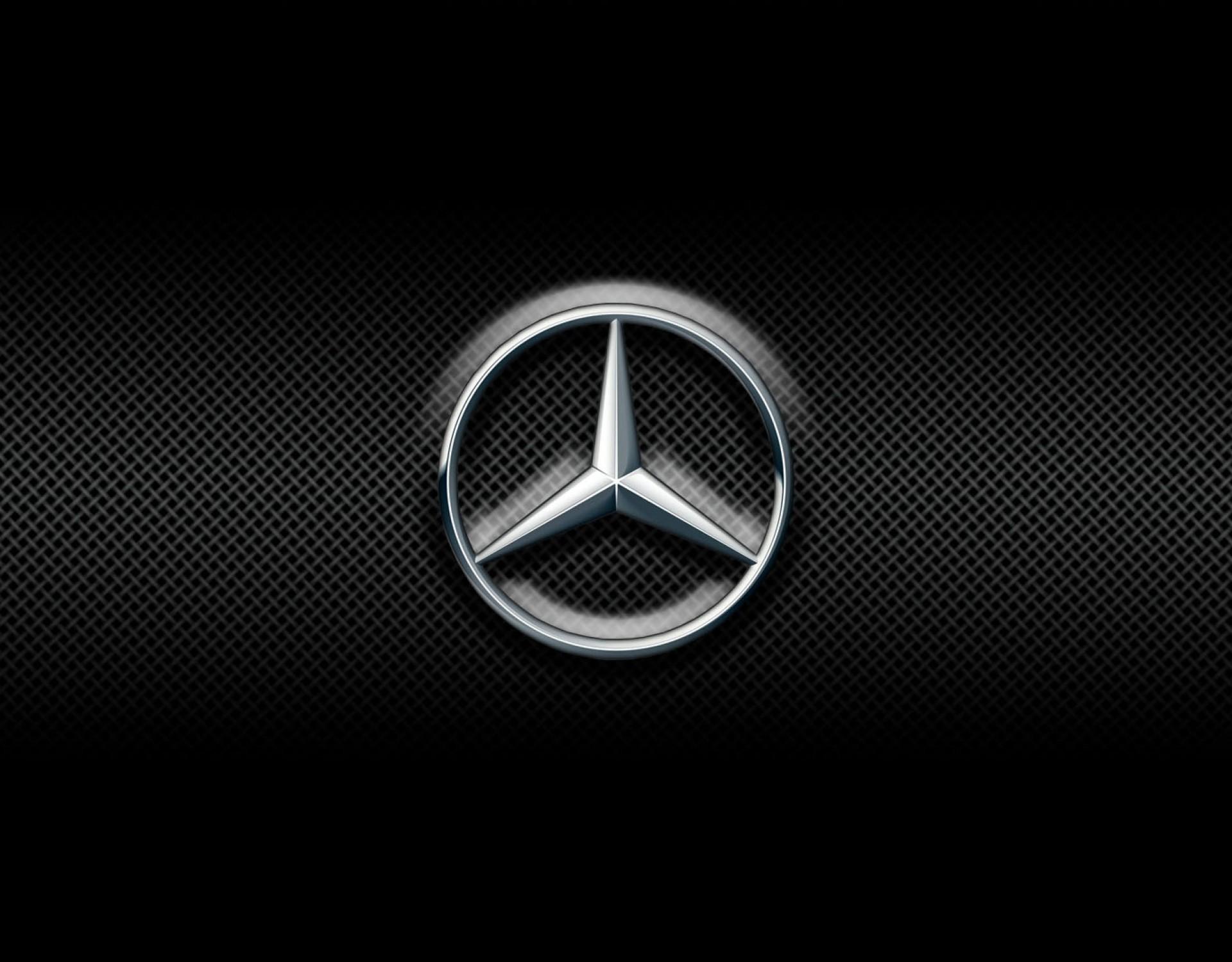 Mercedes Logo Wallpapers: Find best latest Mercedes Logo Wallpapers in HD  for your PC desktop